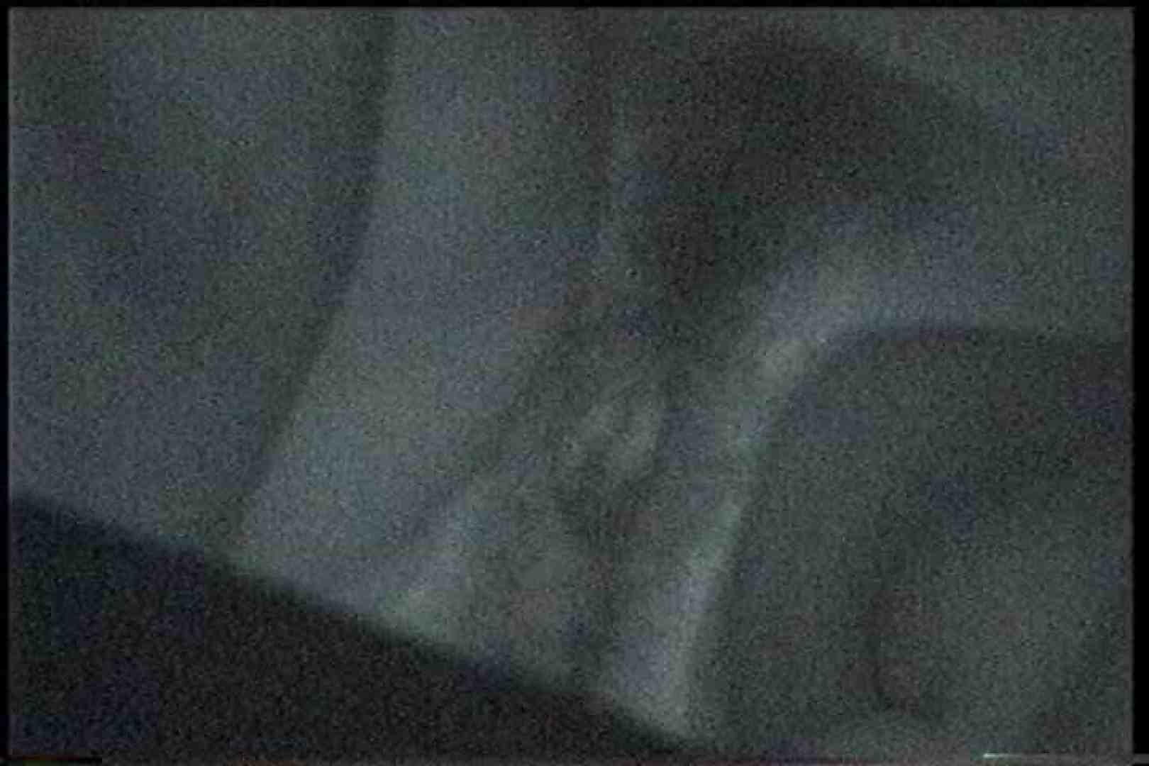 「充血監督」さんの深夜の運動会!! vol.192 OLの実態 | おしり  34pic 23