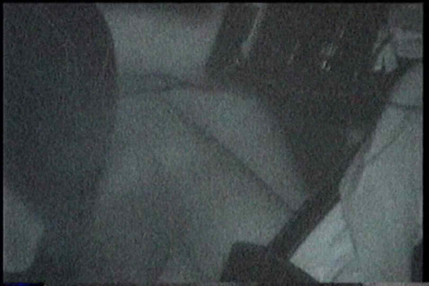 「充血監督」さんの深夜の運動会!! vol.193 OLの実態 | 0  55pic 1