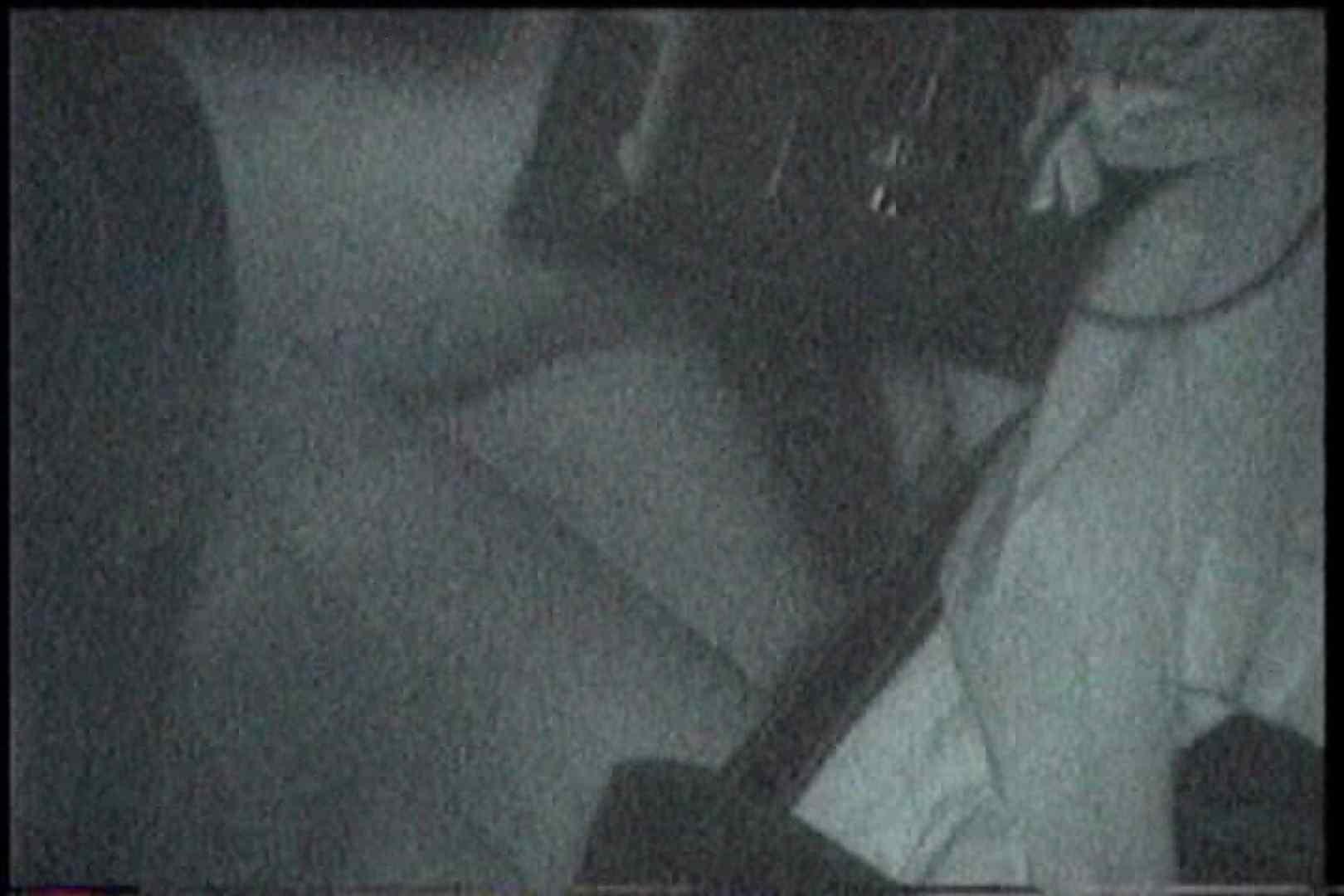 「充血監督」さんの深夜の運動会!! vol.193 OLの実態  55pic 2