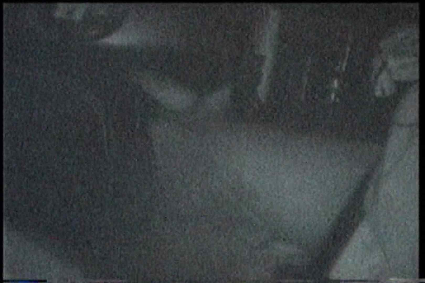 「充血監督」さんの深夜の運動会!! vol.193 OLの実態  55pic 12