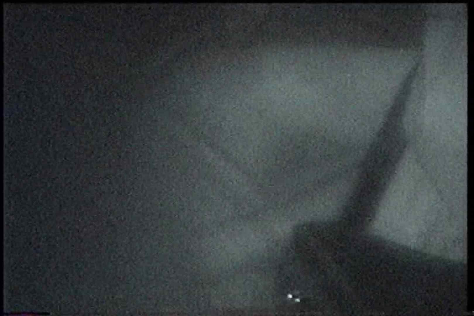 「充血監督」さんの深夜の運動会!! vol.193 OLの実態  55pic 22