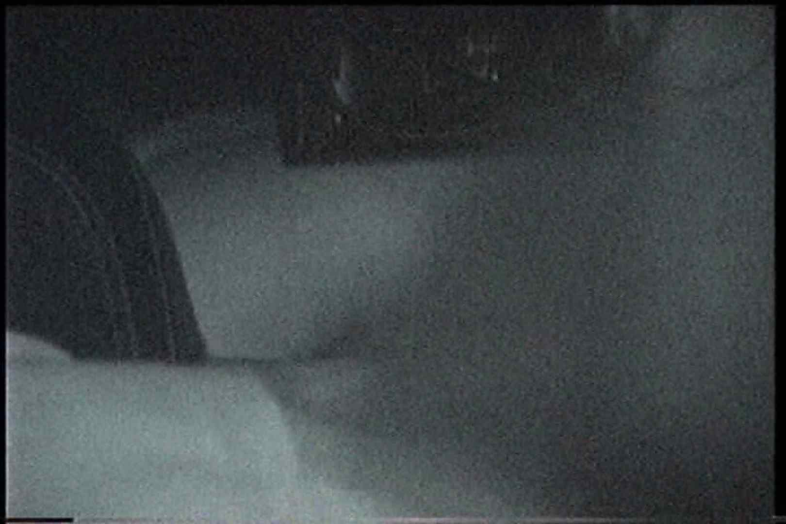 「充血監督」さんの深夜の運動会!! vol.193 OLの実態  55pic 24