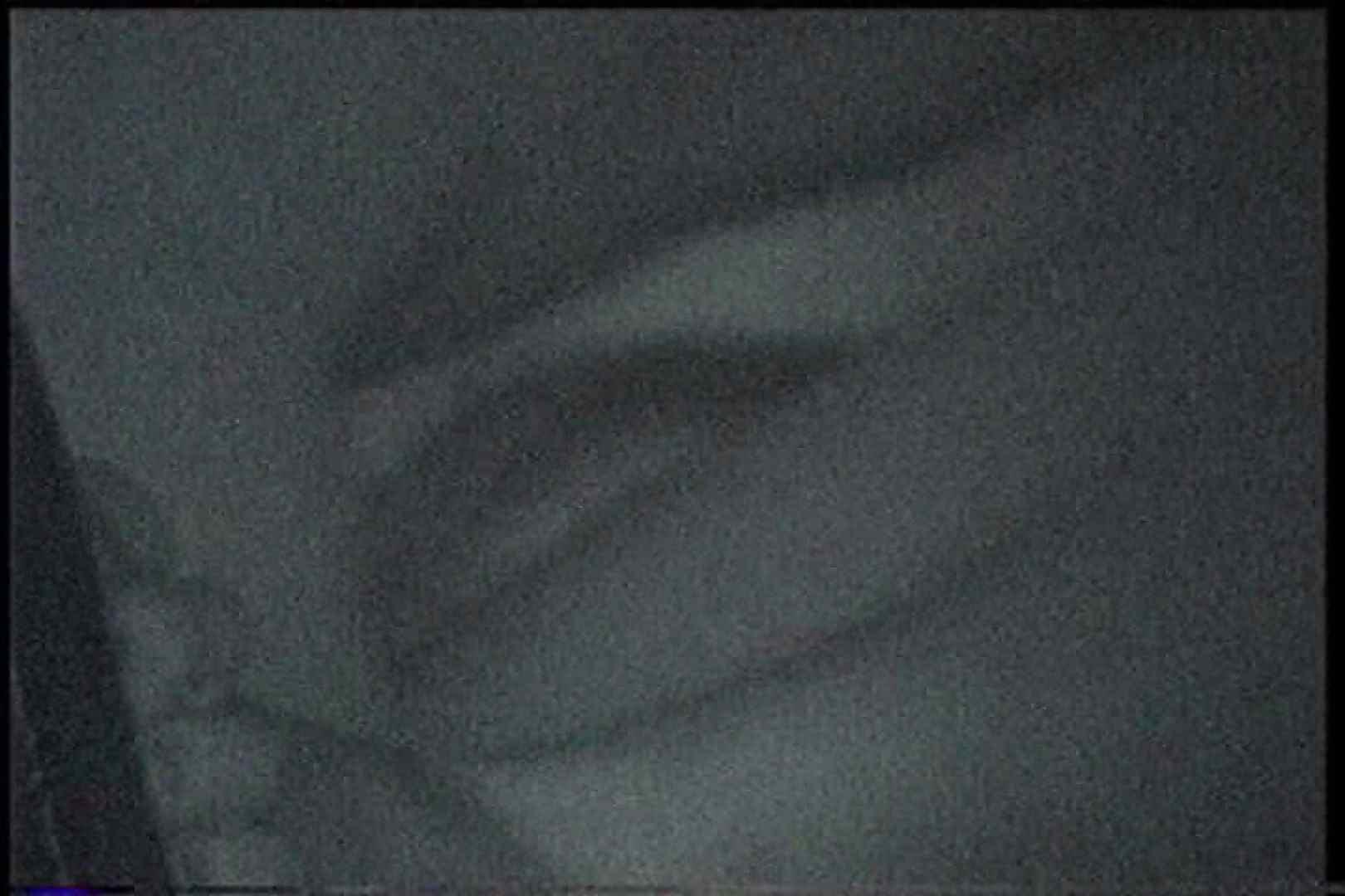 「充血監督」さんの深夜の運動会!! vol.193 OLの実態   0  55pic 25