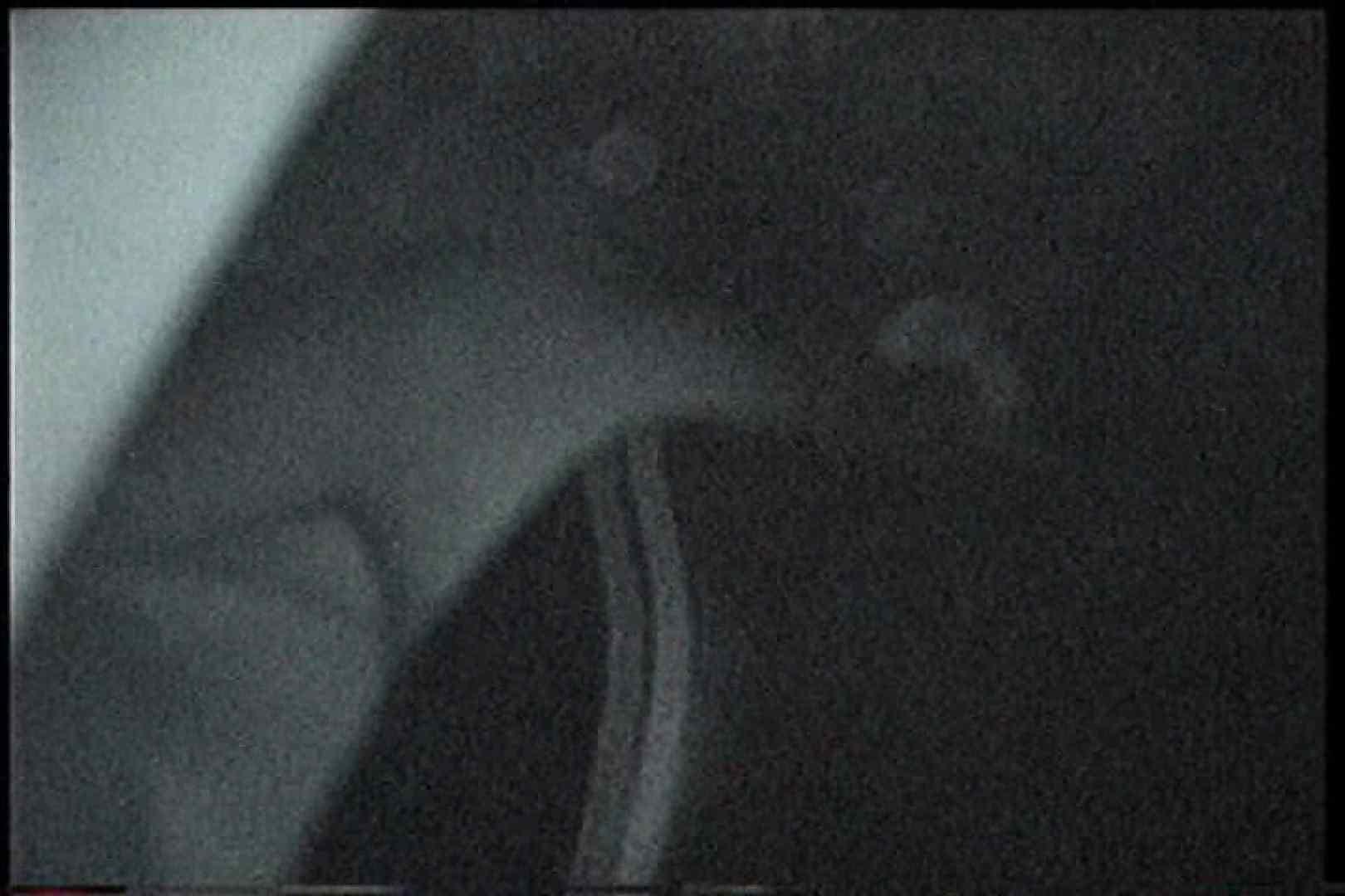 「充血監督」さんの深夜の運動会!! vol.193 OLの実態  55pic 40