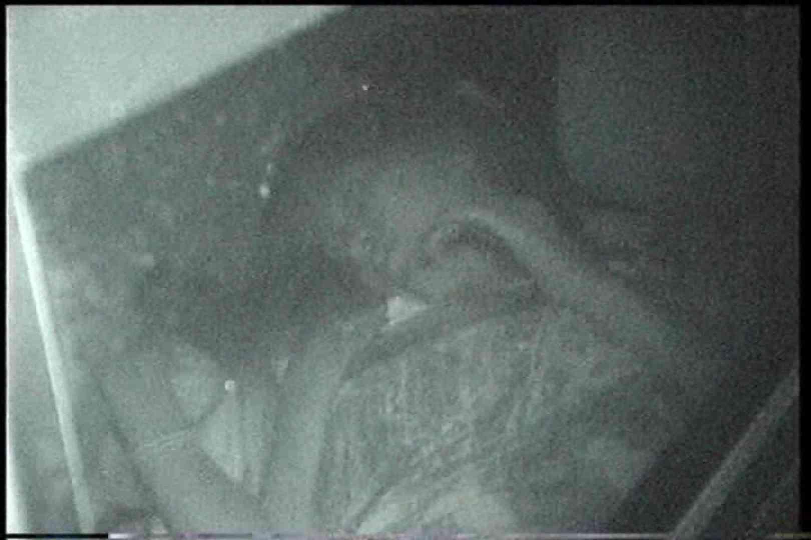 「充血監督」さんの深夜の運動会!! vol.196 フェラ | OLの実態  57pic 5
