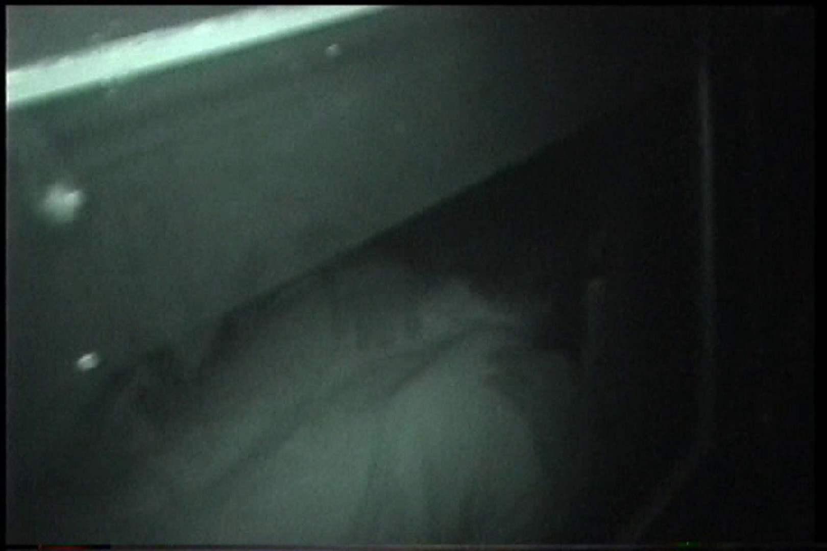 「充血監督」さんの深夜の運動会!! vol.196 フェラ | OLの実態  57pic 39