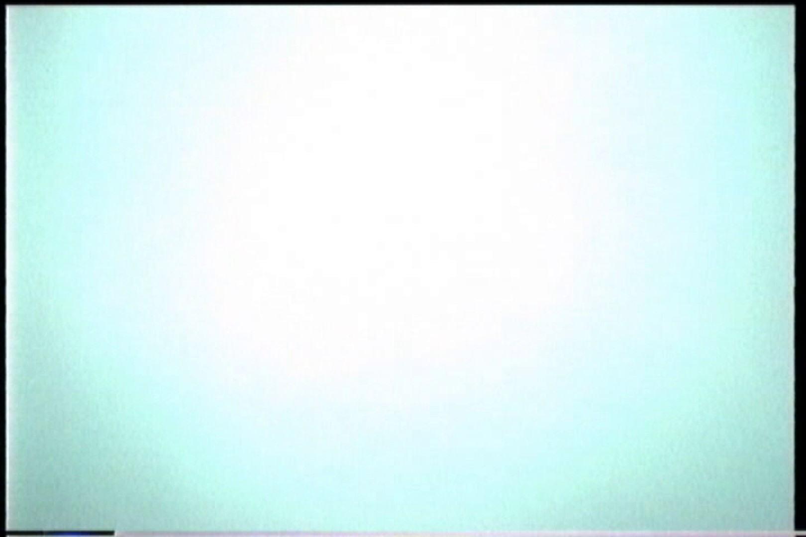 「充血監督」さんの深夜の運動会!! vol.197 おっぱい特集  21pic 8