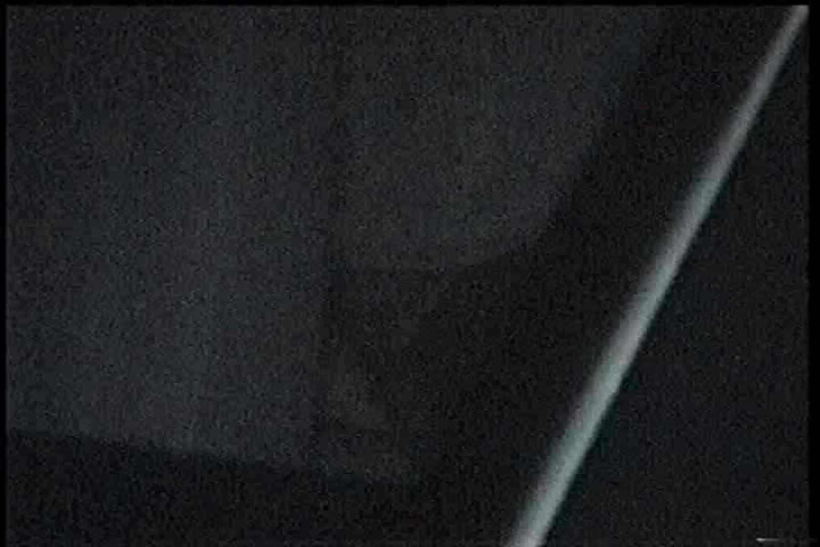 「充血監督」さんの深夜の運動会!! vol.207 OLの実態 | 0  77pic 73