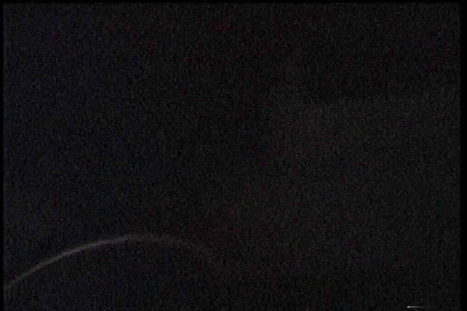 「充血監督」さんの深夜の運動会!! vol.208 パンツ大放出 | OLの実態  74pic 23