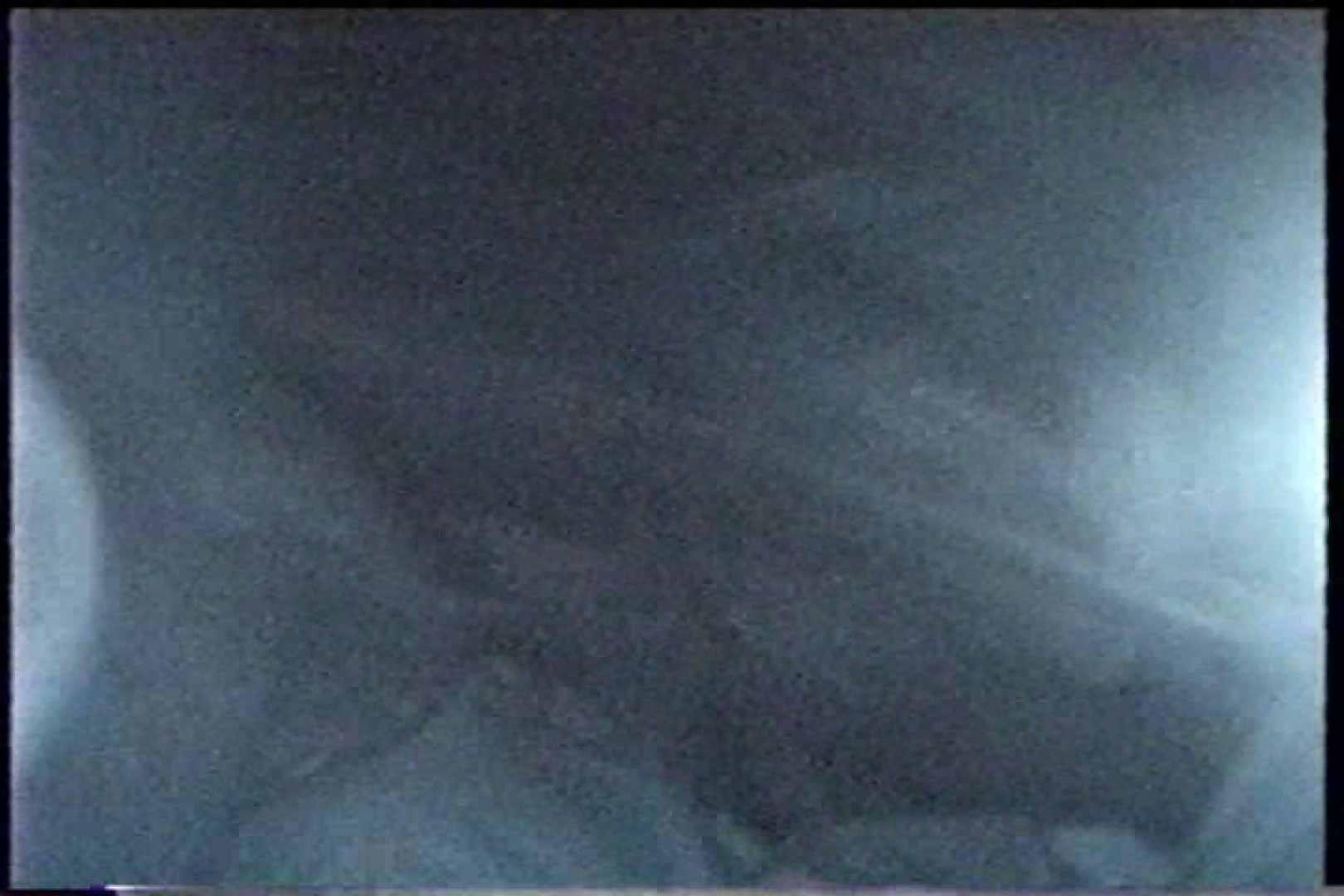 「充血監督」さんの深夜の運動会!! vol.212 チクビ 戯れ無修正画像 29pic 29