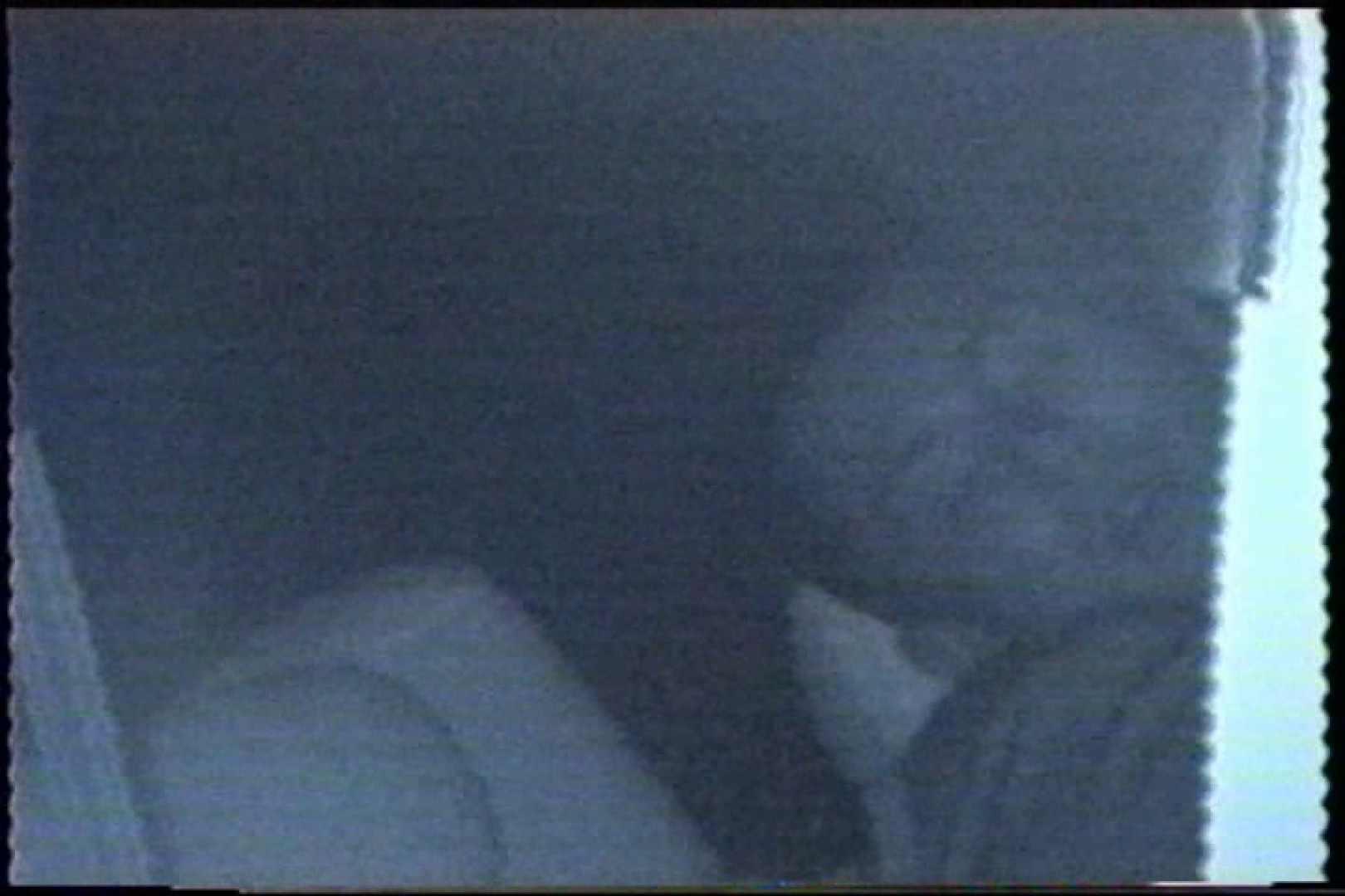 「充血監督」さんの深夜の運動会!! vol.219 OLの実態   車  83pic 11