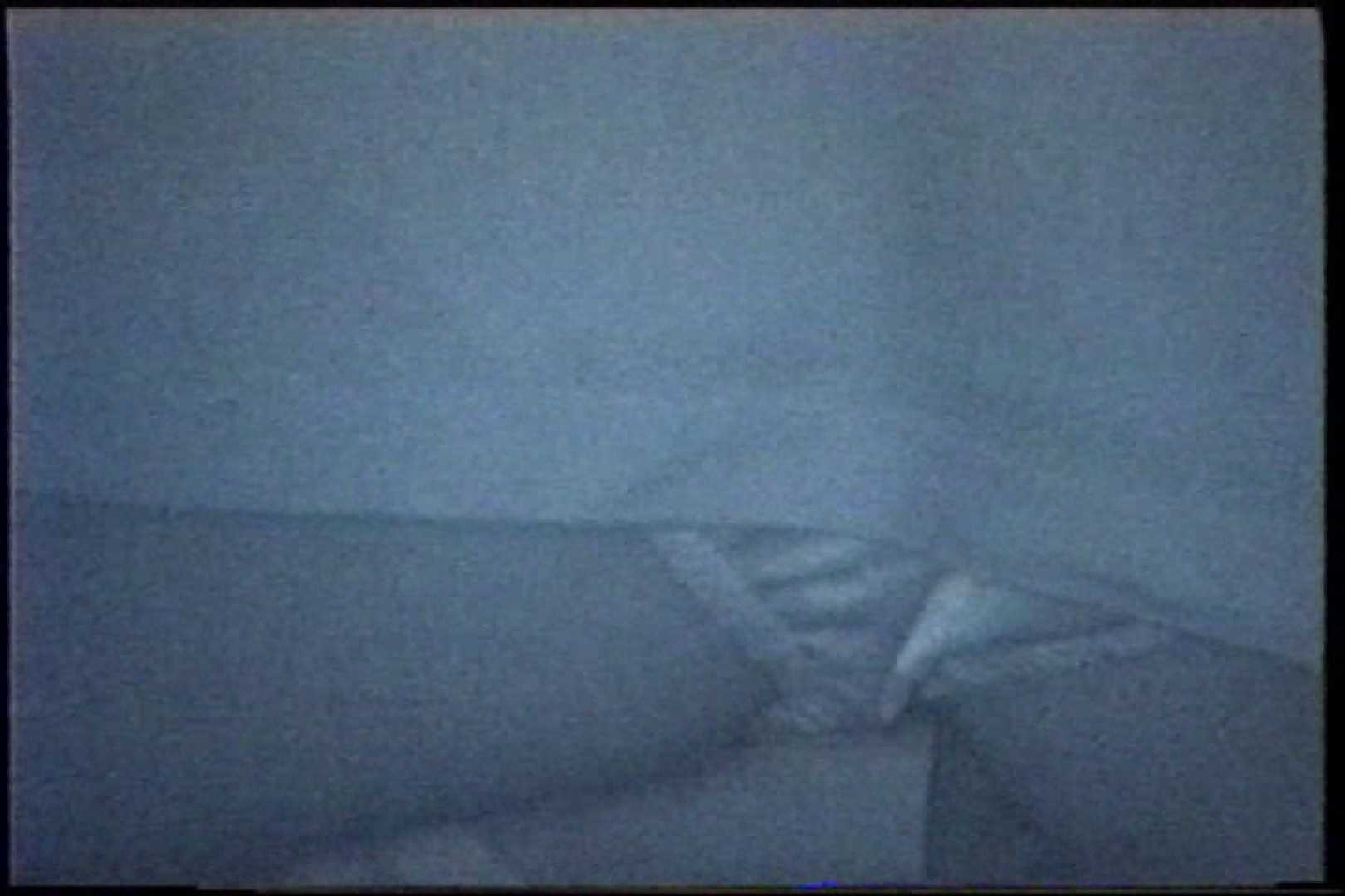「充血監督」さんの深夜の運動会!! vol.219 OLの実態  83pic 18