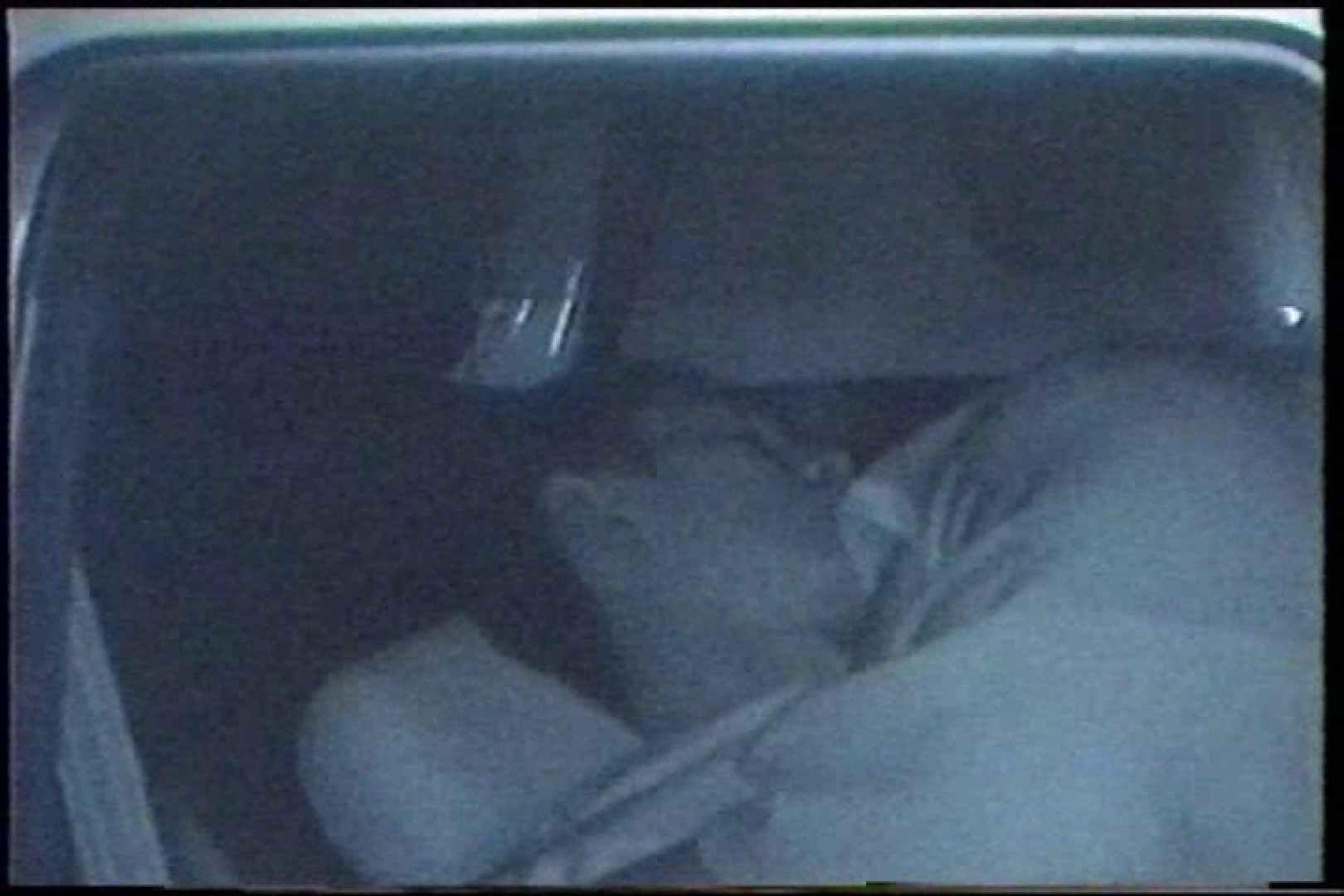 「充血監督」さんの深夜の運動会!! vol.219 OLの実態   車  83pic 19