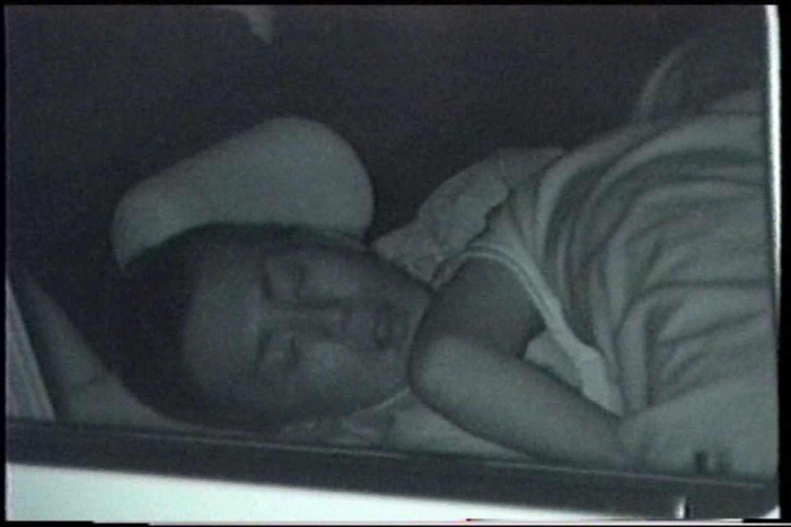 「充血監督」さんの深夜の運動会!! vol.219 OLの実態   車  83pic 33