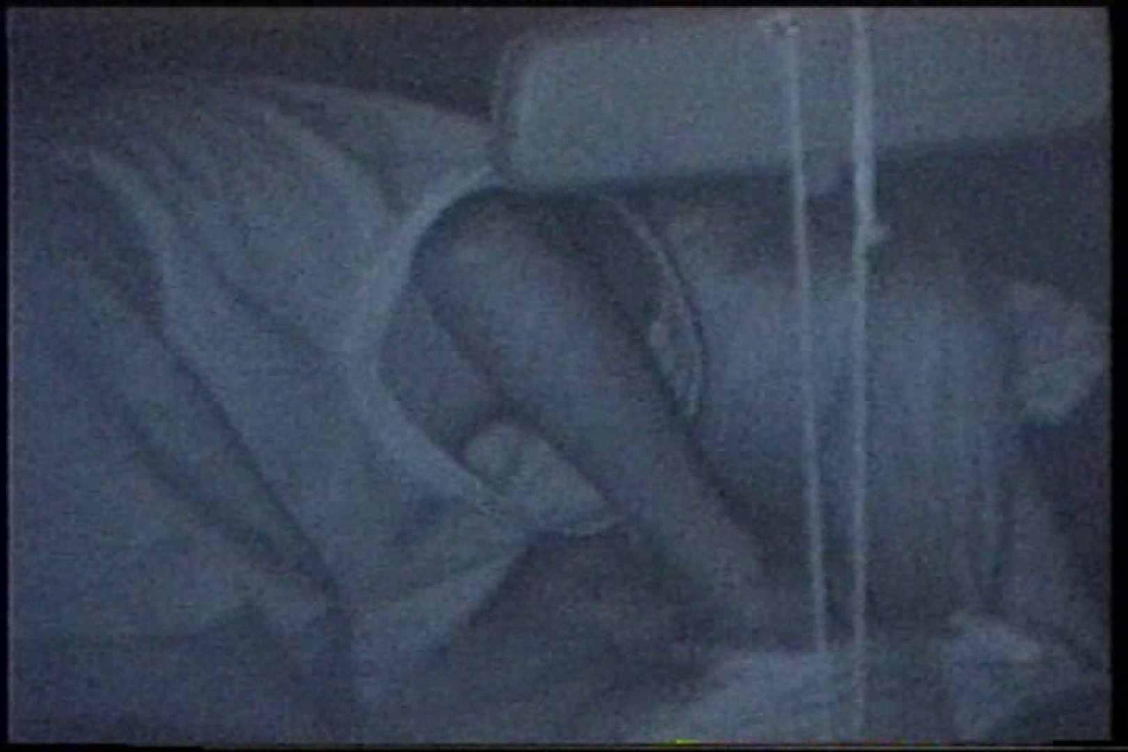 「充血監督」さんの深夜の運動会!! vol.219 OLの実態   車  83pic 51