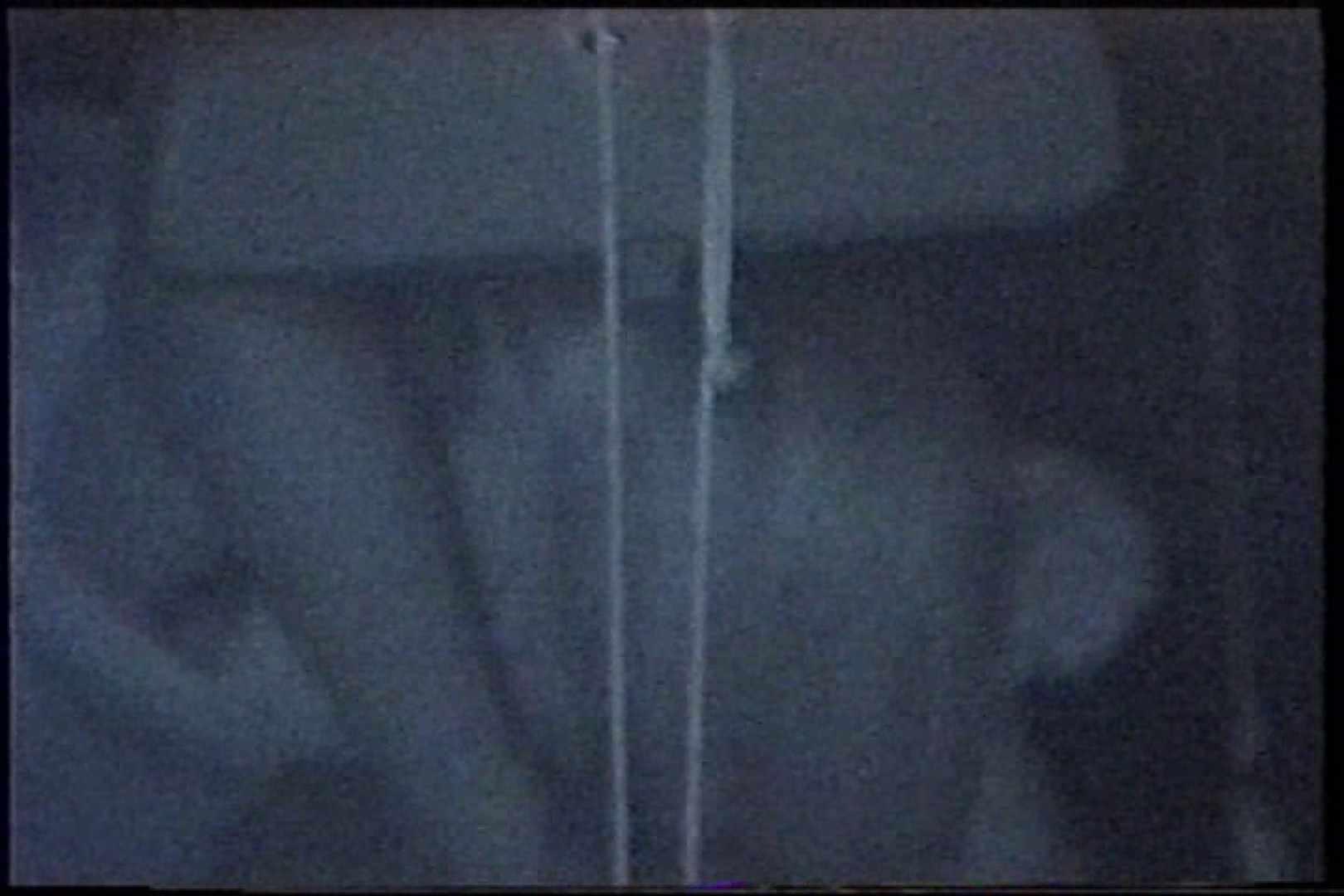 「充血監督」さんの深夜の運動会!! vol.219 OLの実態   車  83pic 61