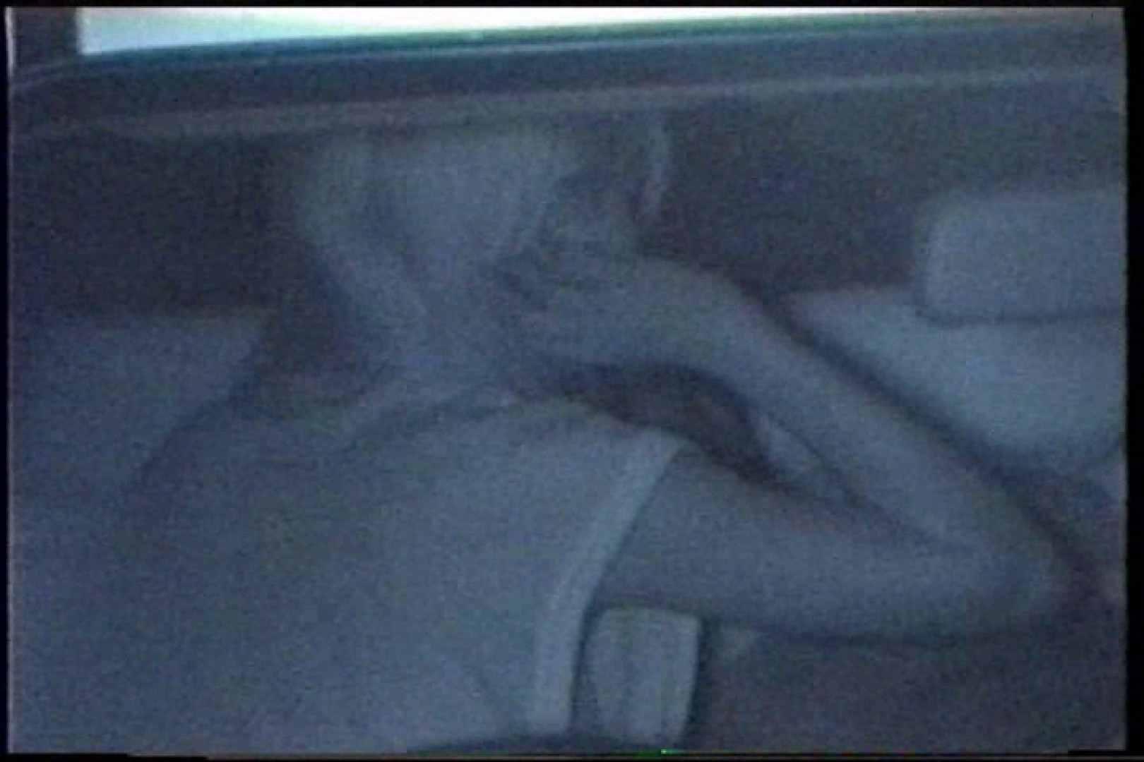 「充血監督」さんの深夜の運動会!! vol.219 OLの実態   車  83pic 69