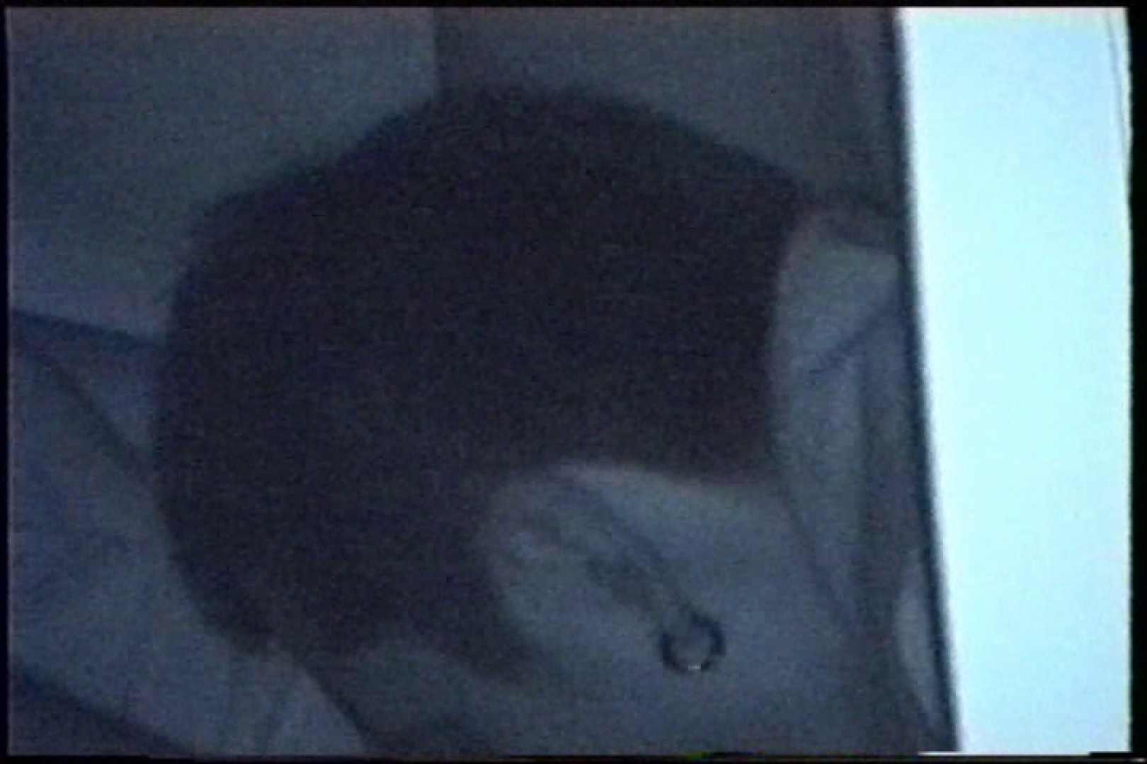 「充血監督」さんの深夜の運動会!! vol.220 OLの実態   0  71pic 27