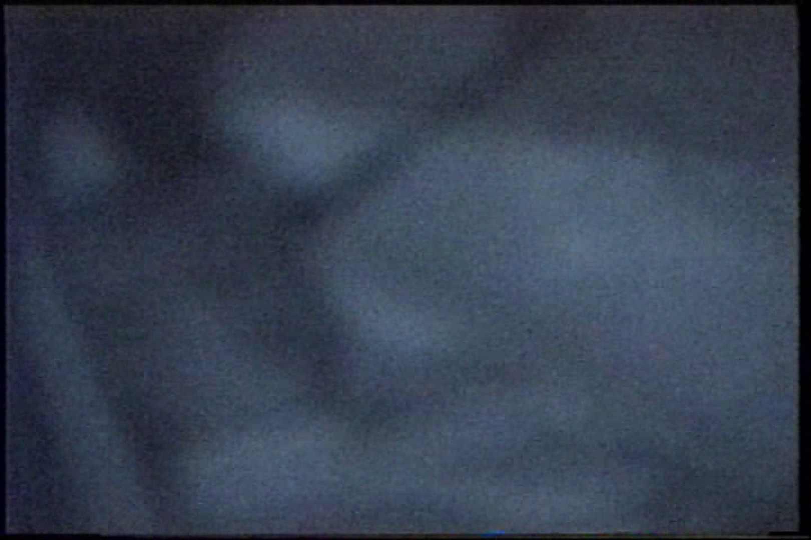 「充血監督」さんの深夜の運動会!! vol.220 OLの実態   0  71pic 41