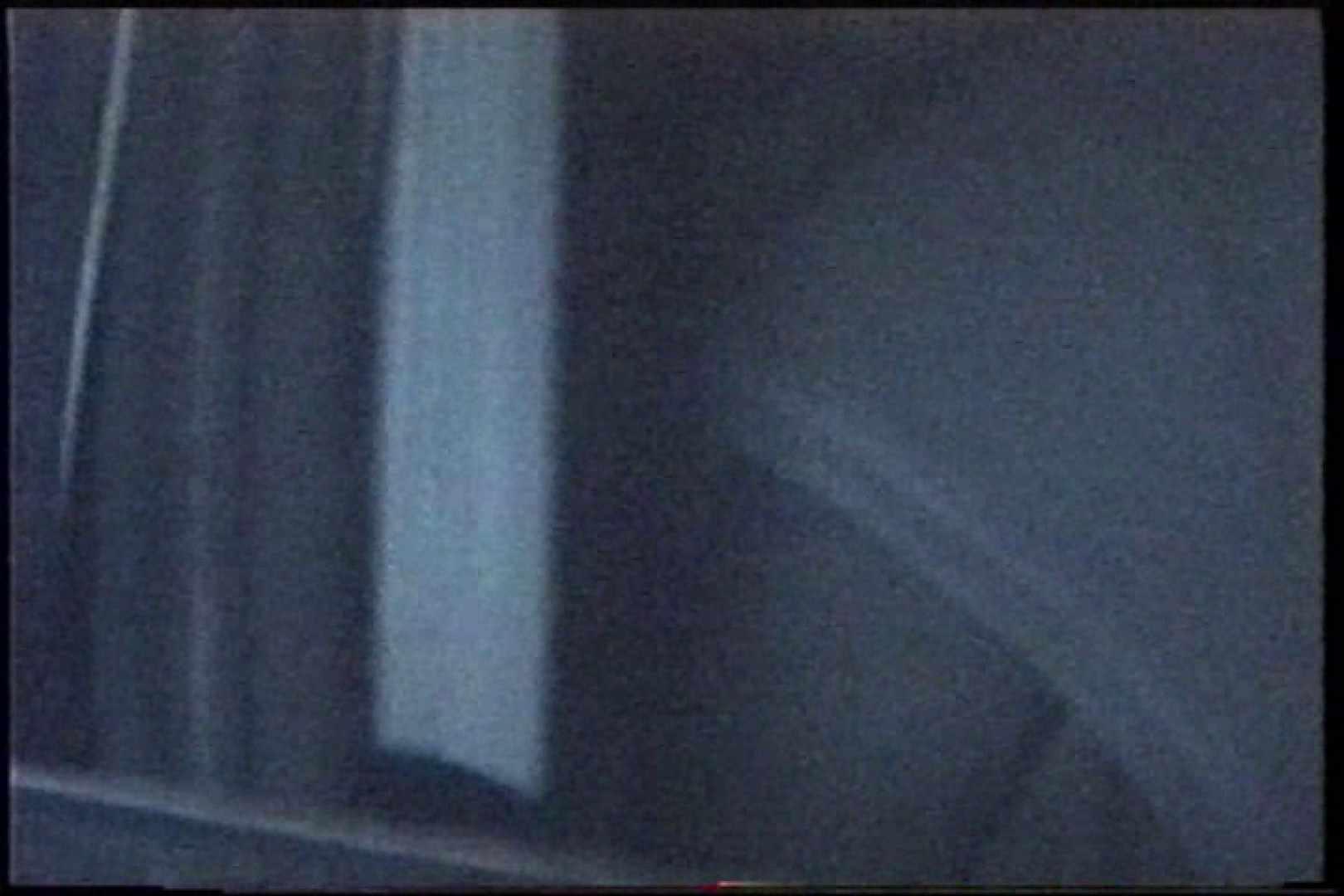 「充血監督」さんの深夜の運動会!! vol.220 OLの実態  71pic 50