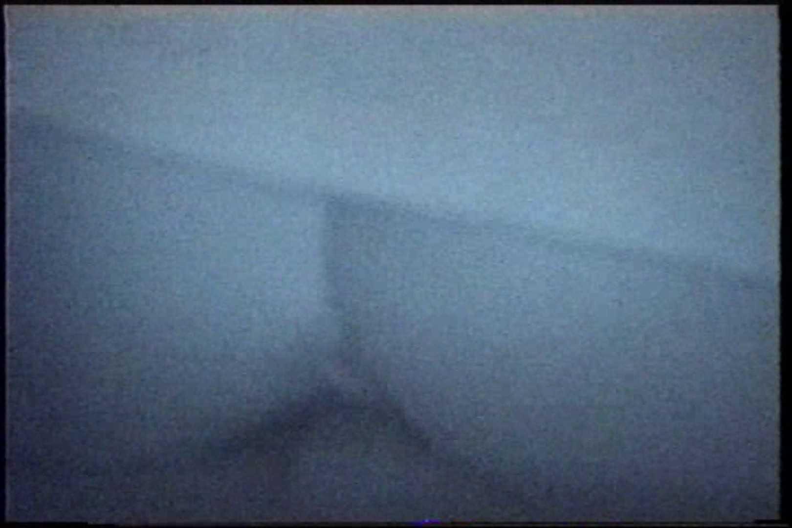 「充血監督」さんの深夜の運動会!! vol.220 OLの実態  71pic 52
