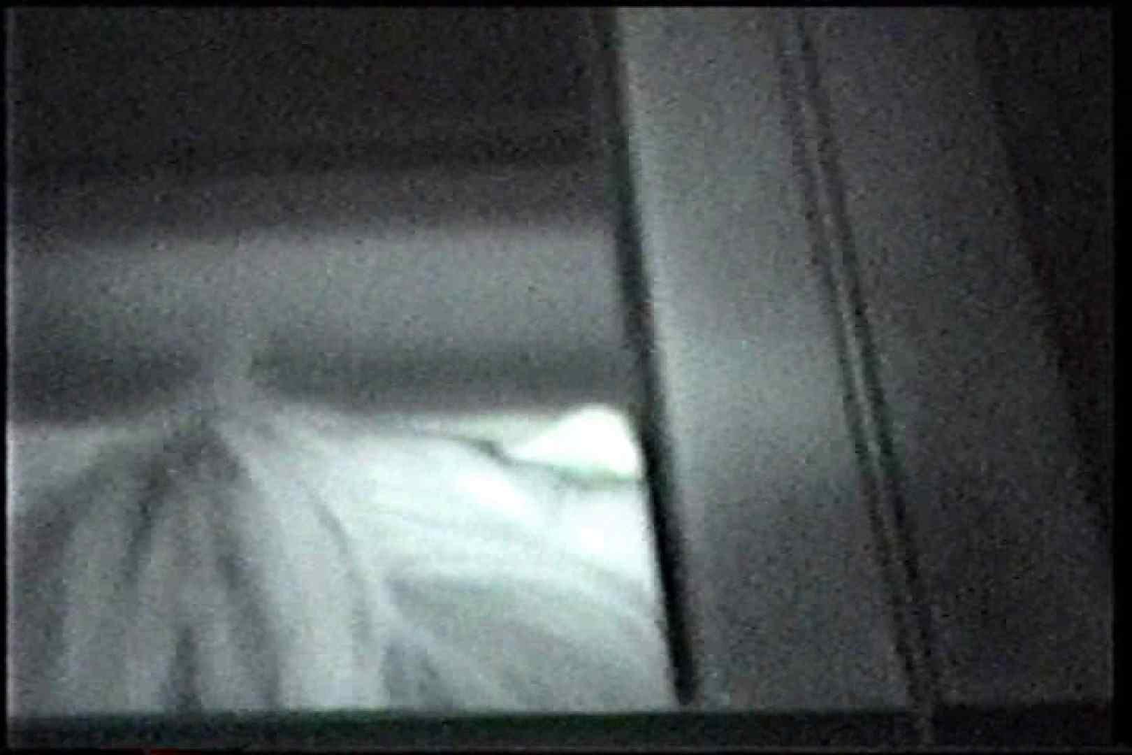 「充血監督」さんの深夜の運動会!! vol.221 手マン 覗きおまんこ画像 69pic 3