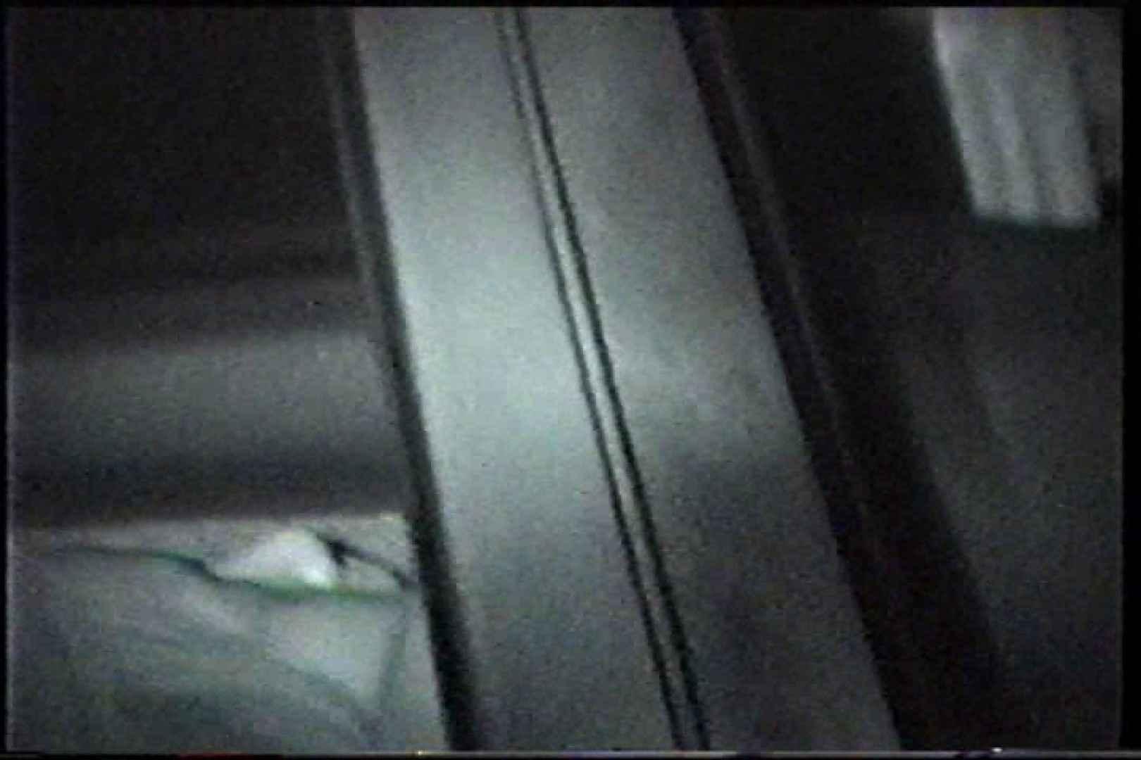 「充血監督」さんの深夜の運動会!! vol.221 カップル  69pic 10