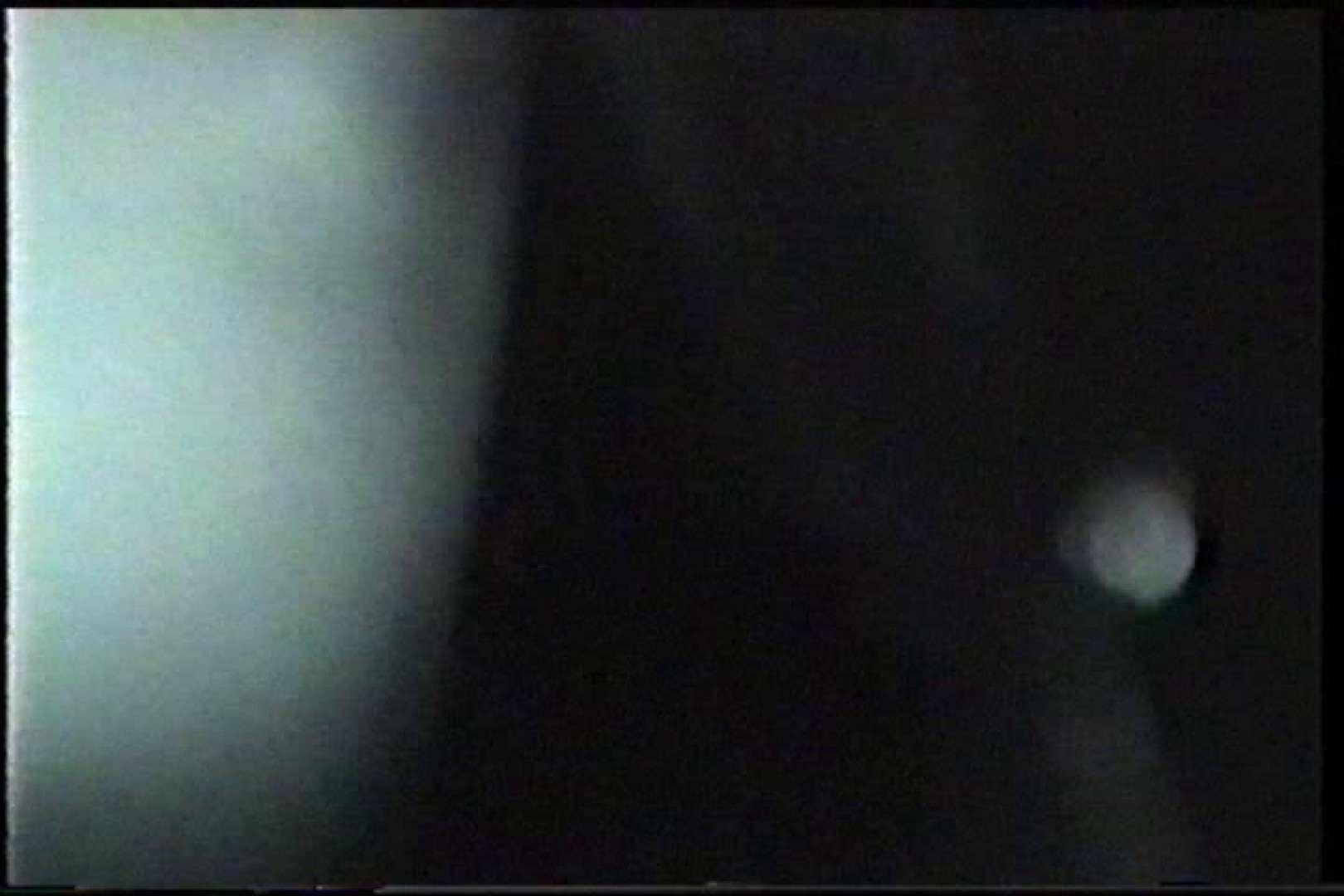 「充血監督」さんの深夜の運動会!! vol.221 手マン 覗きおまんこ画像 69pic 13