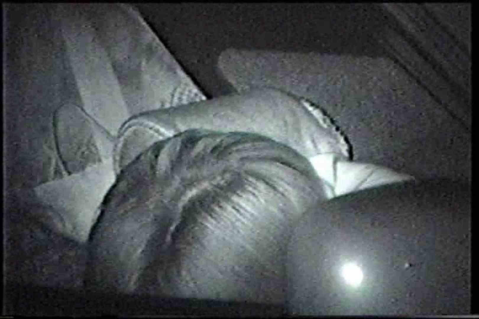 「充血監督」さんの深夜の運動会!! vol.221 OLの実態 盗撮オマンコ無修正動画無料 69pic 27