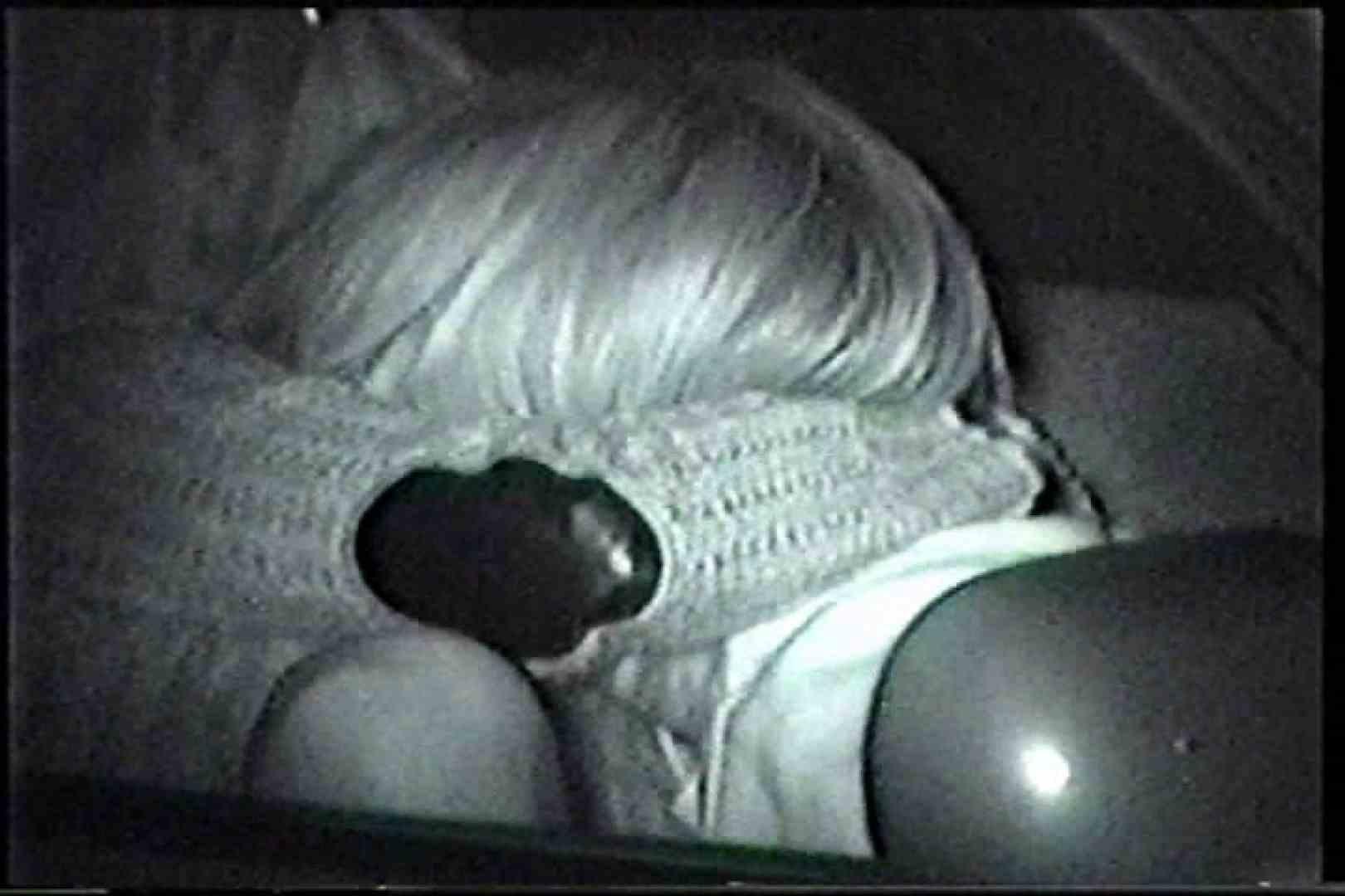 「充血監督」さんの深夜の運動会!! vol.221 OLの実態 盗撮オマンコ無修正動画無料 69pic 47