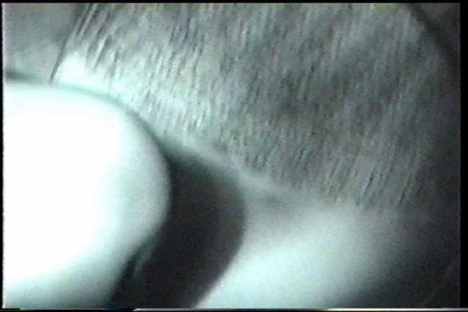 「充血監督」さんの深夜の運動会!! vol.222 OLの実態 盗撮オメコ無修正動画無料 42pic 12