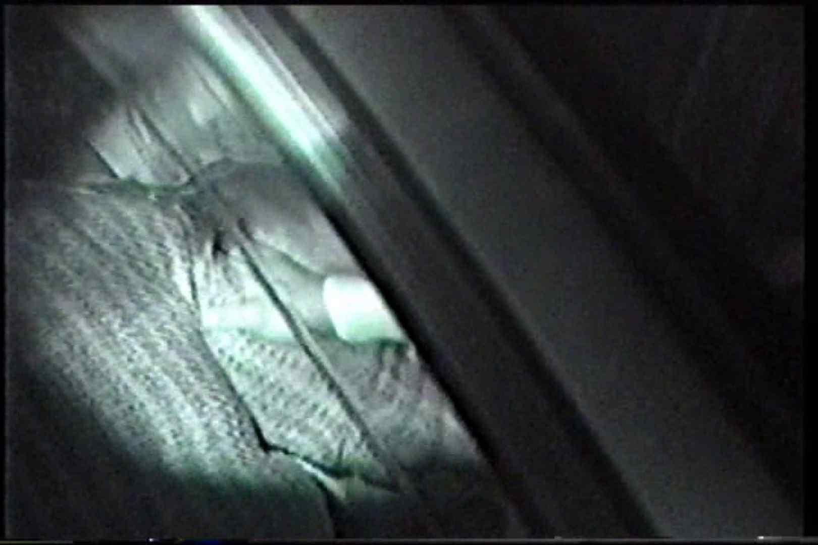 「充血監督」さんの深夜の運動会!! vol.222 手マン 盗撮ワレメ無修正動画無料 42pic 13