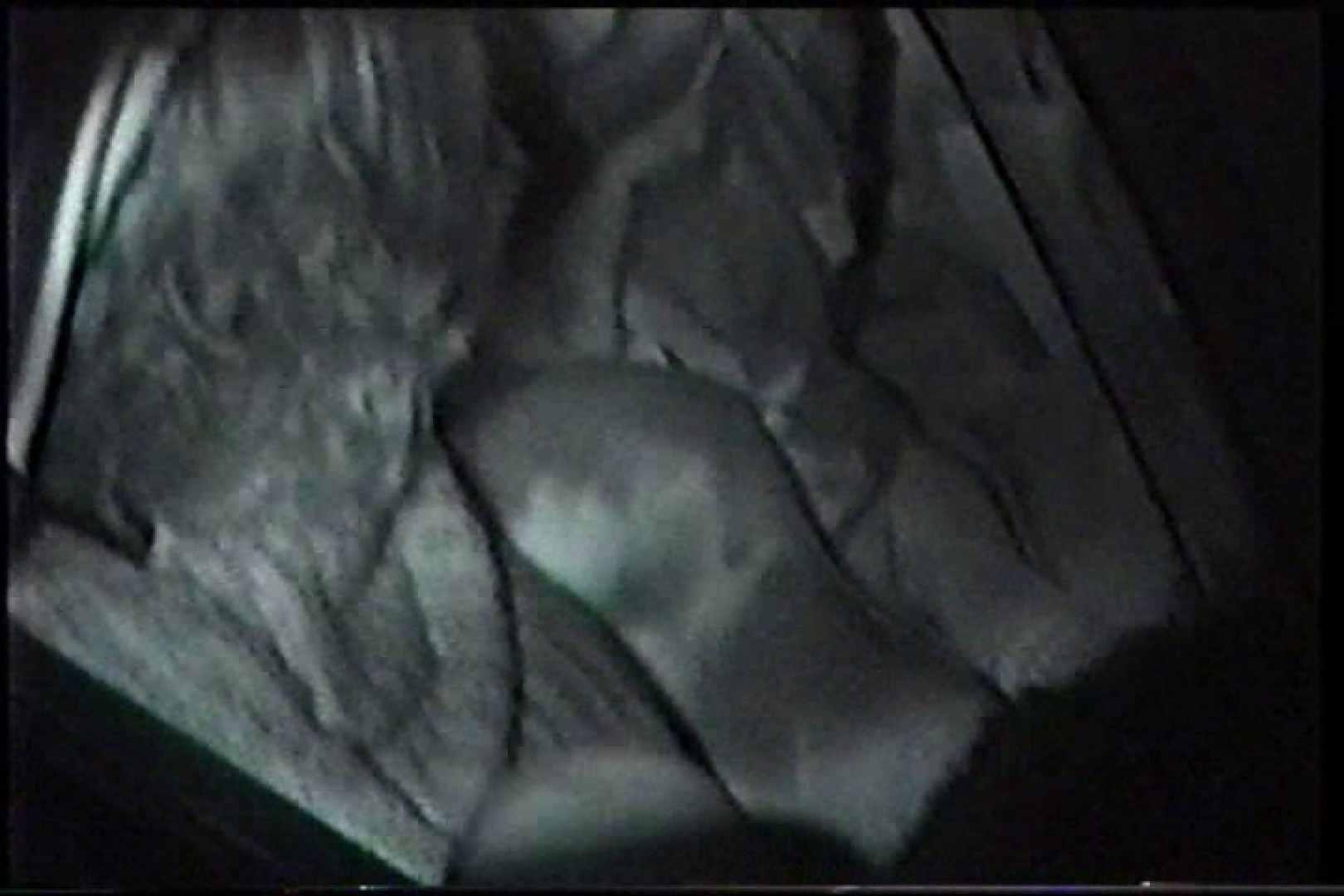 「充血監督」さんの深夜の運動会!! vol.222 OLの実態 盗撮オメコ無修正動画無料 42pic 42
