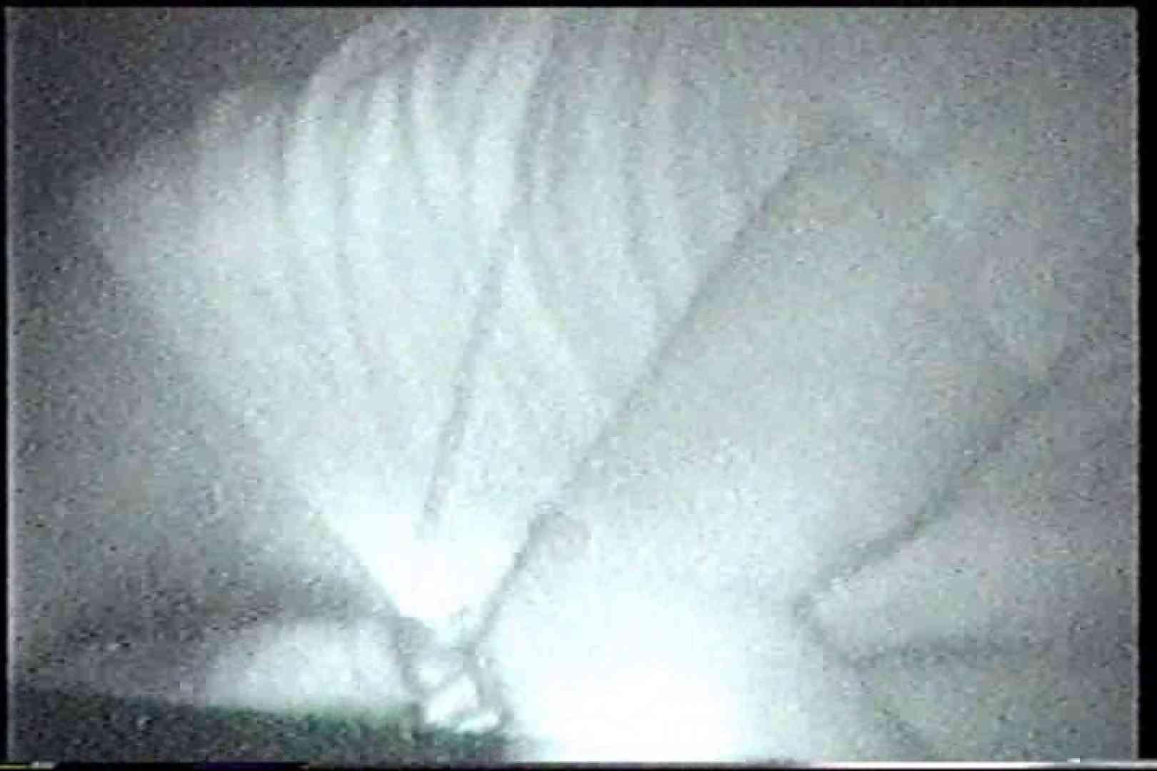 「充血監督」さんの深夜の運動会!! vol.224 OLの実態 盗撮アダルト動画キャプチャ 57pic 7