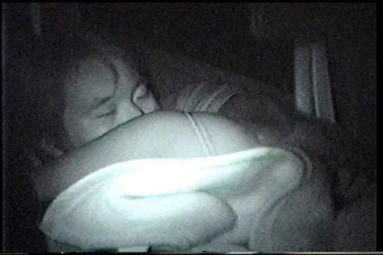 「充血監督」さんの深夜の運動会!! vol.224 OLの実態 盗撮アダルト動画キャプチャ 57pic 17
