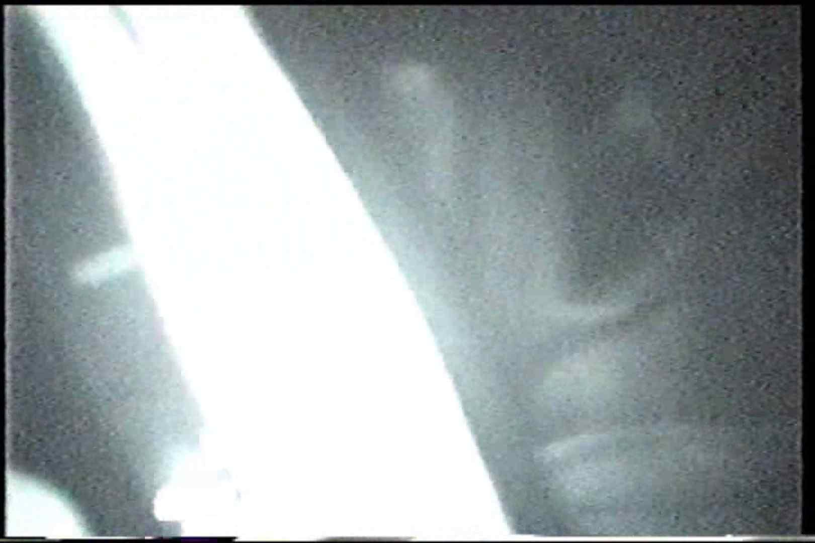 「充血監督」さんの深夜の運動会!! vol.224 クンニ | 車  57pic 21