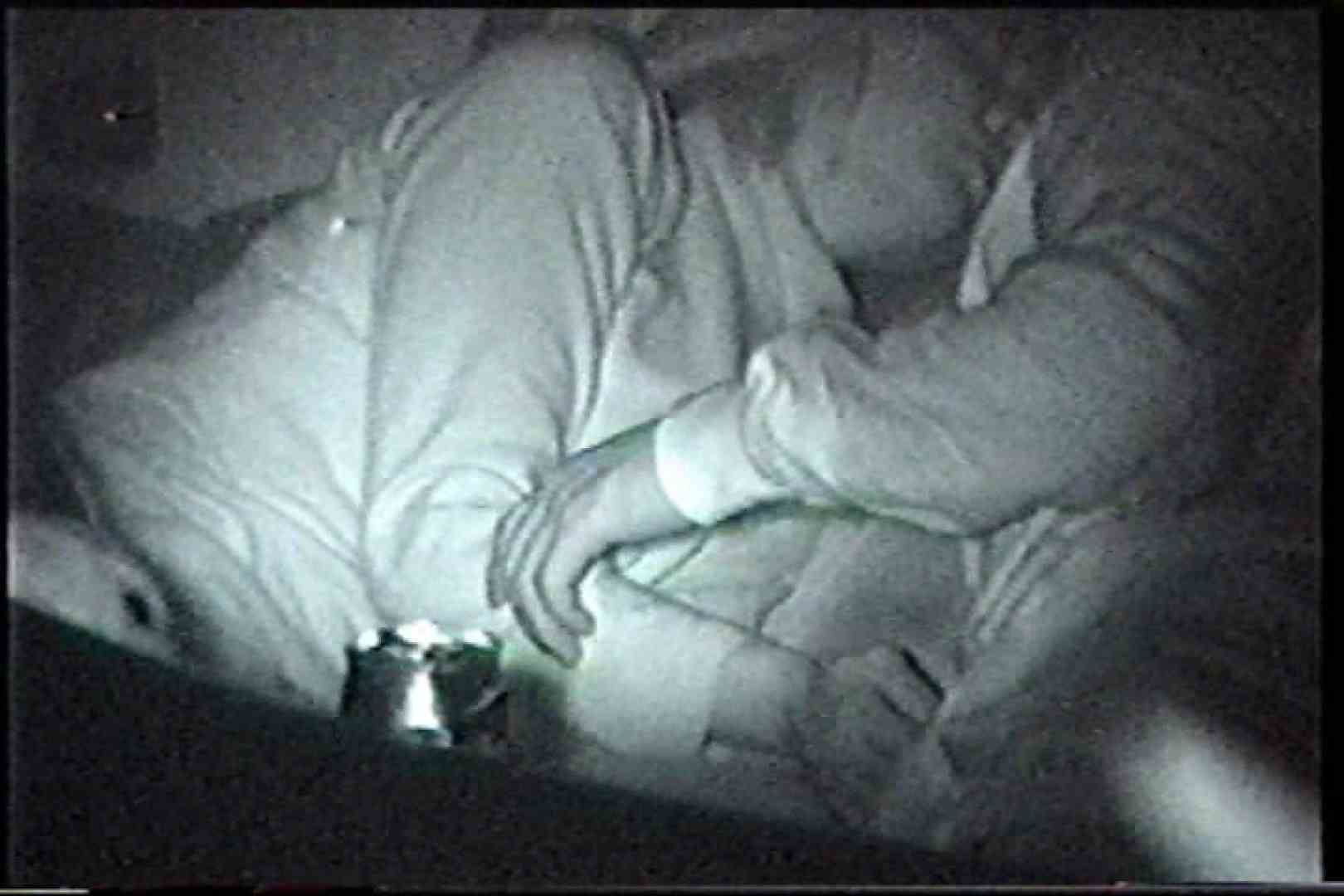 「充血監督」さんの深夜の運動会!! vol.224 カップル SEX無修正画像 57pic 44