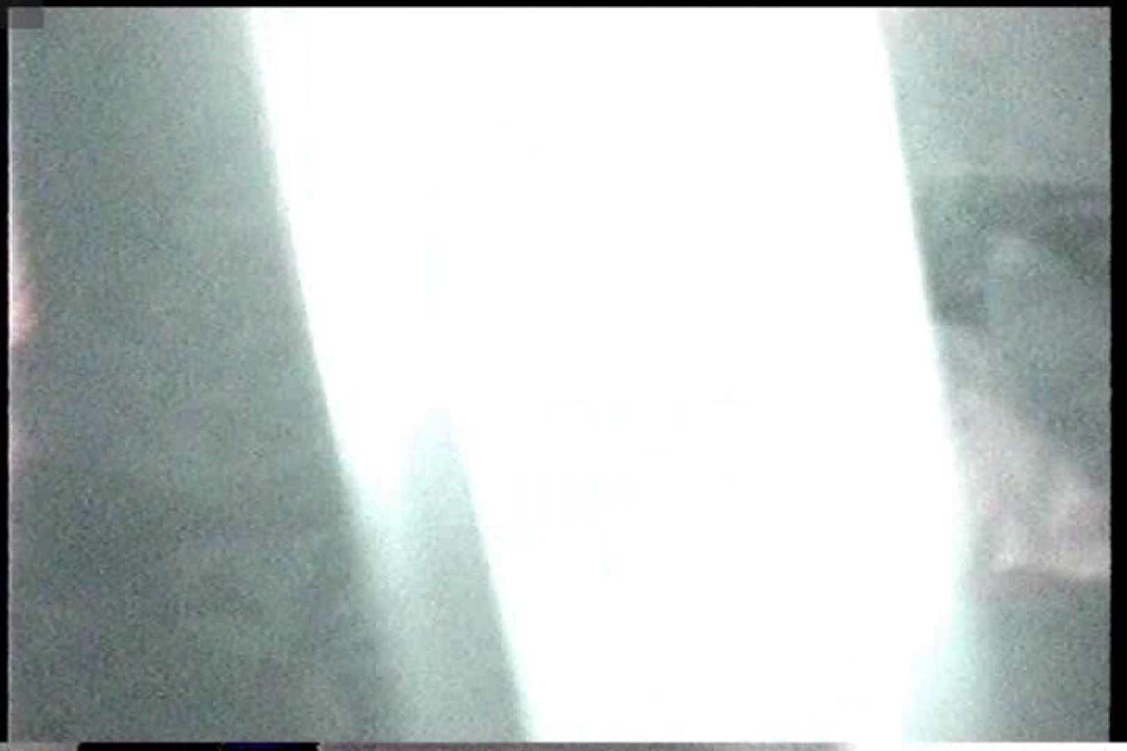 「充血監督」さんの深夜の運動会!! vol.230 OLの実態  56pic 18