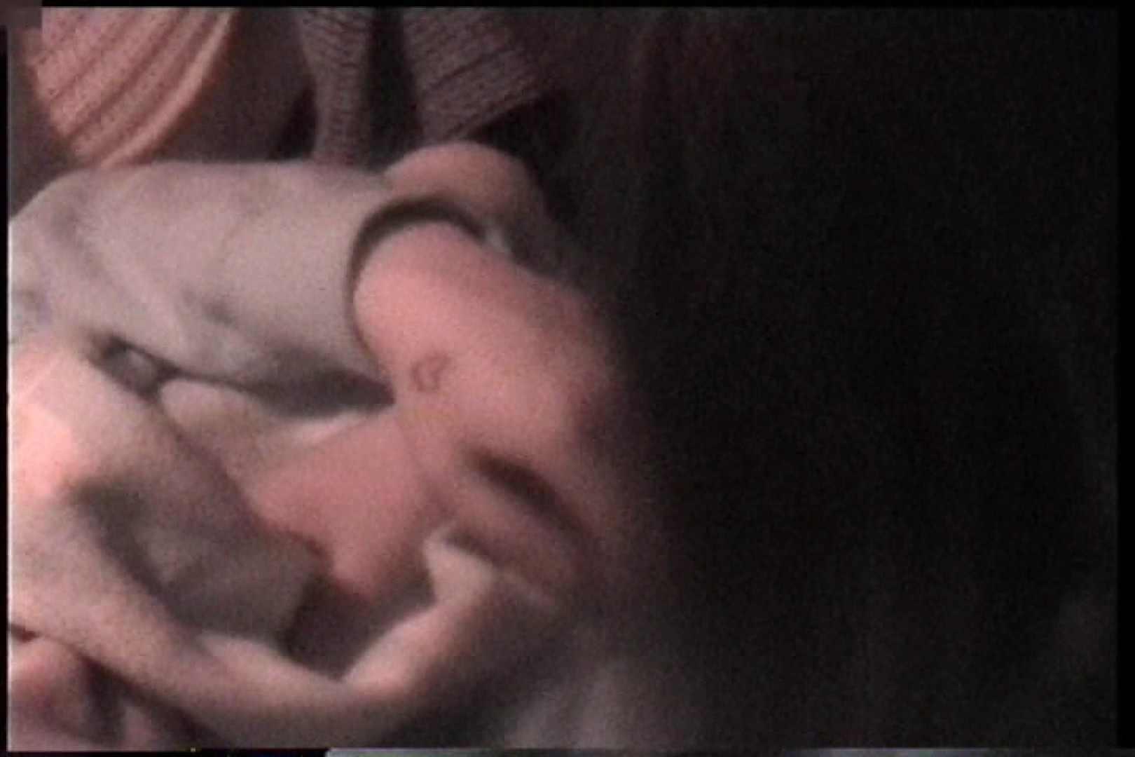 「充血監督」さんの深夜の運動会!! vol.230 OLの実態 | おっぱい特集  56pic 25