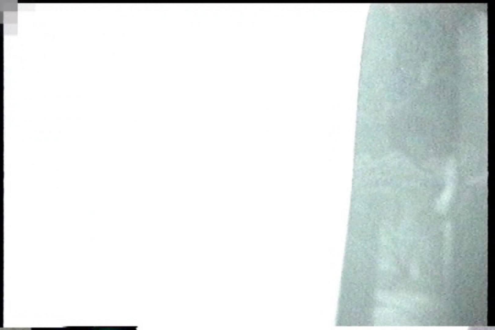「充血監督」さんの深夜の運動会!! vol.230 OLの実態  56pic 27