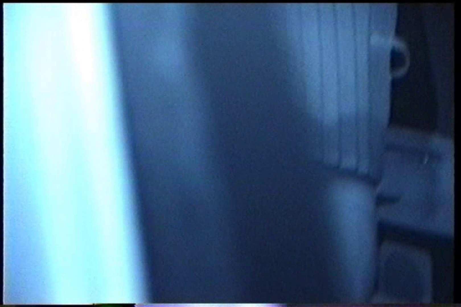 「充血監督」さんの深夜の運動会!! vol.231 セックス  31pic 24