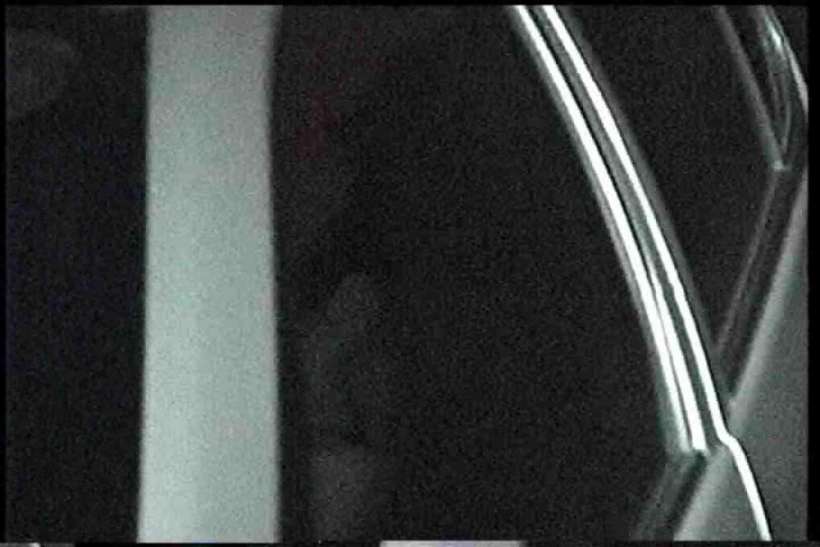 「充血監督」さんの深夜の運動会!! vol.232 OLの実態   その他  52pic 27