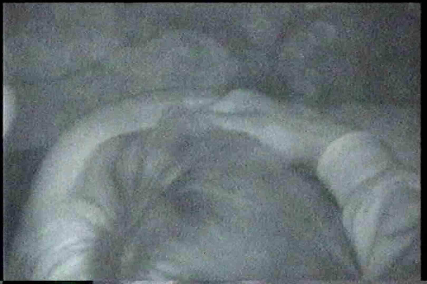 「充血監督」さんの深夜の運動会!! vol.234 フェラ 盗撮戯れ無修正画像 70pic 55