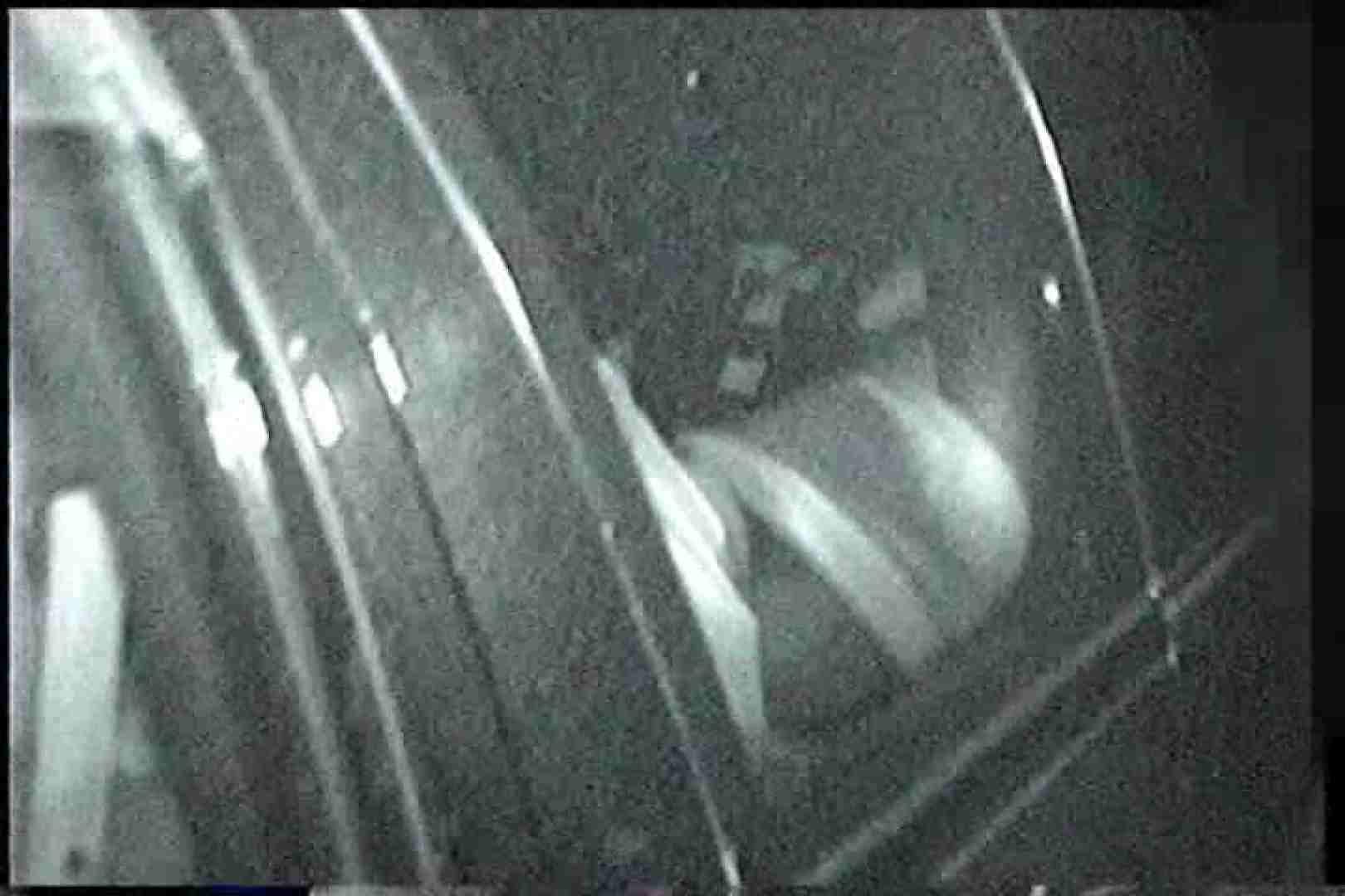 「充血監督」さんの深夜の運動会!! vol.234 フェラ 盗撮戯れ無修正画像 70pic 63