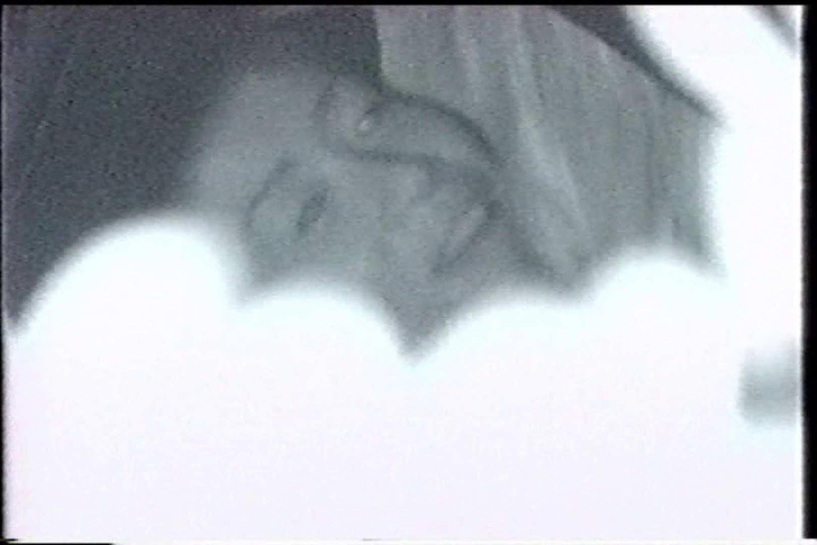 「充血監督」さんの深夜の運動会!! vol.239 手マン のぞきエロ無料画像 95pic 75