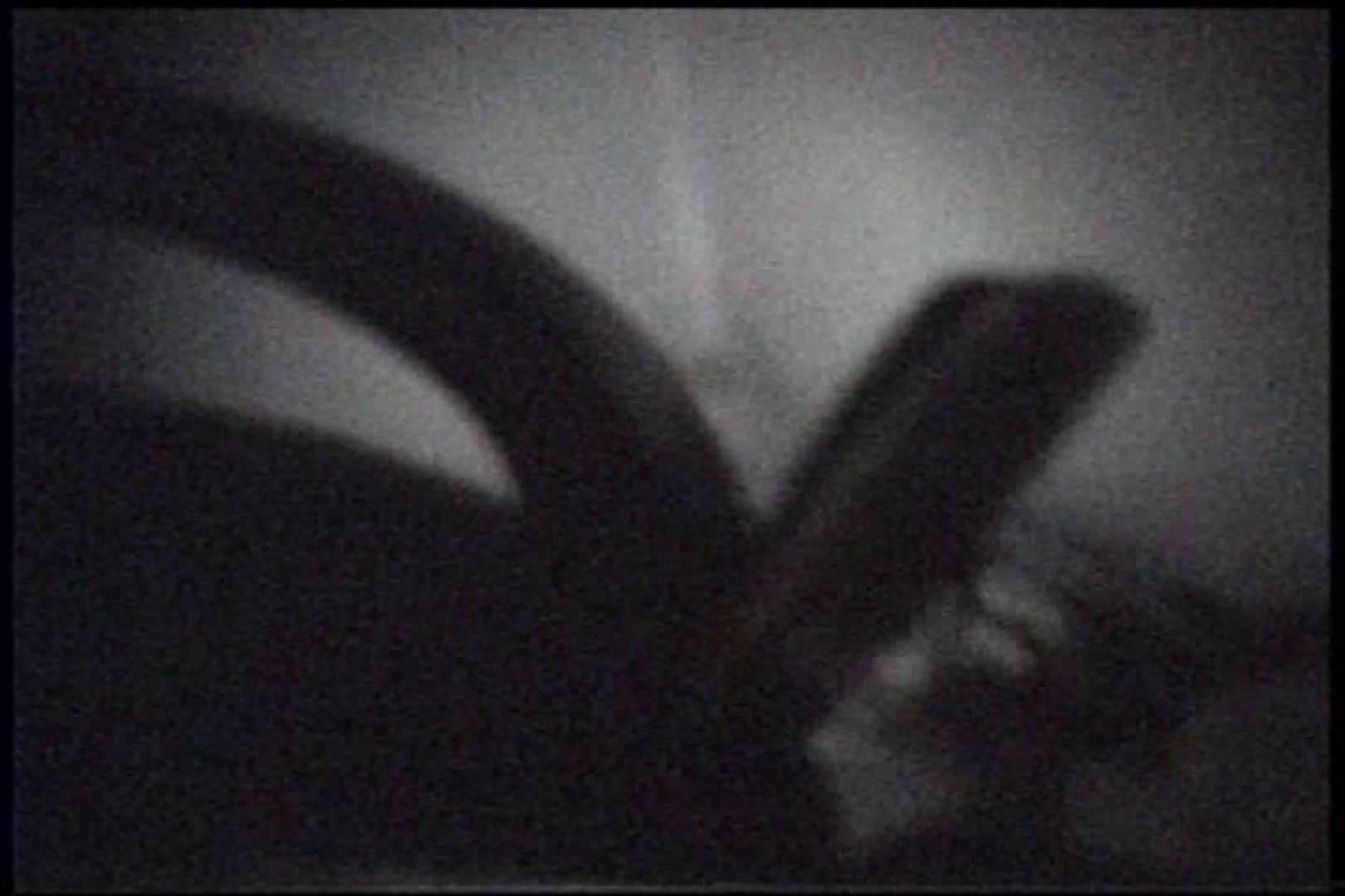 「充血監督」さんの深夜の運動会!! vol.245 アナル   OLの実態  82pic 3