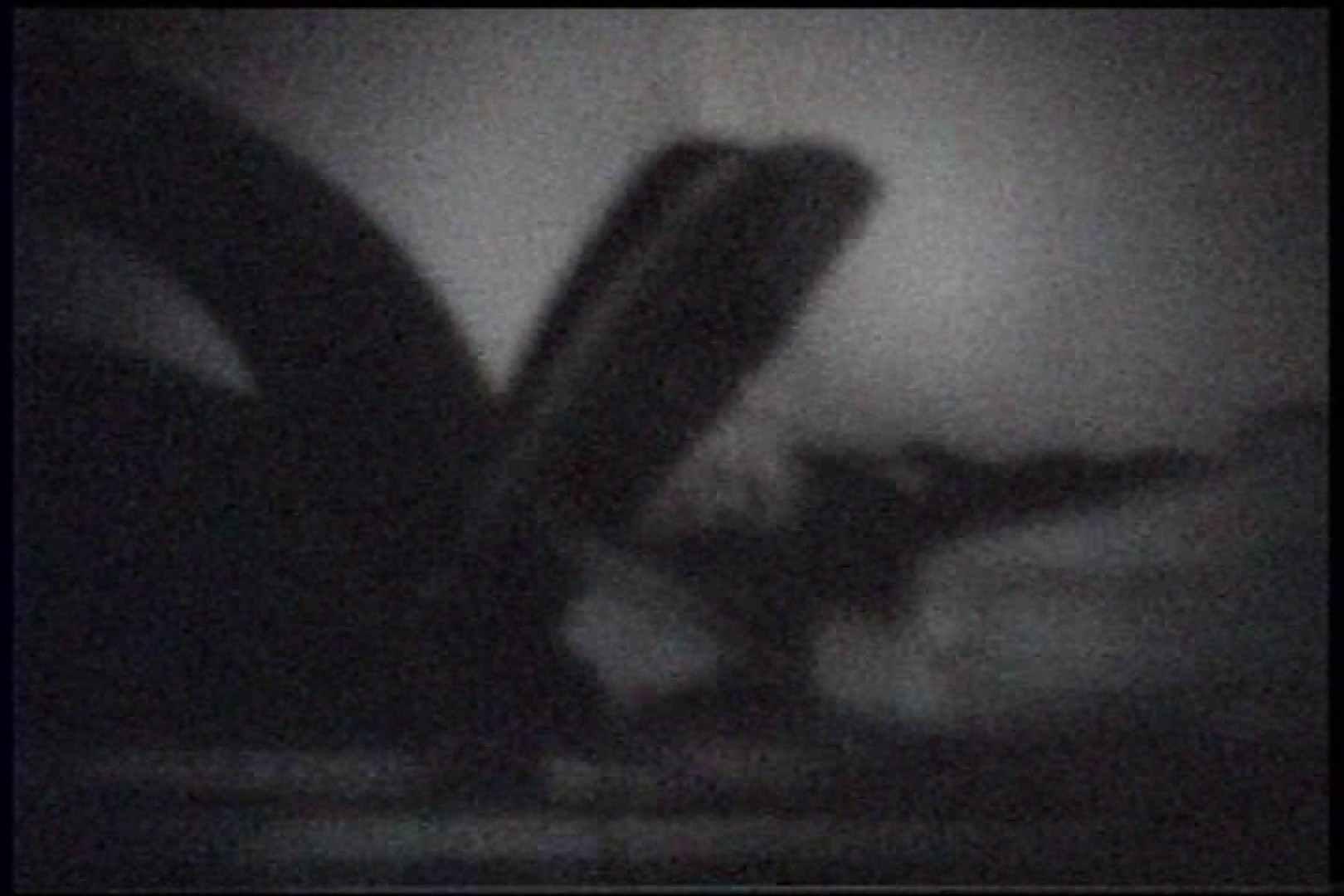 「充血監督」さんの深夜の運動会!! vol.245 アナル   OLの実態  82pic 19