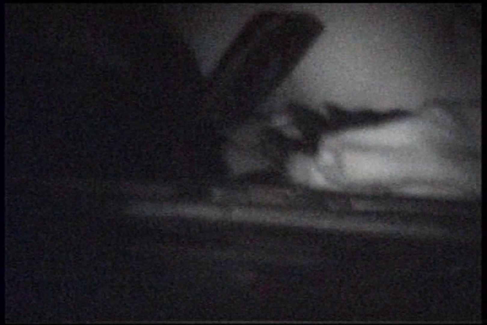 「充血監督」さんの深夜の運動会!! vol.245 アナル  82pic 22