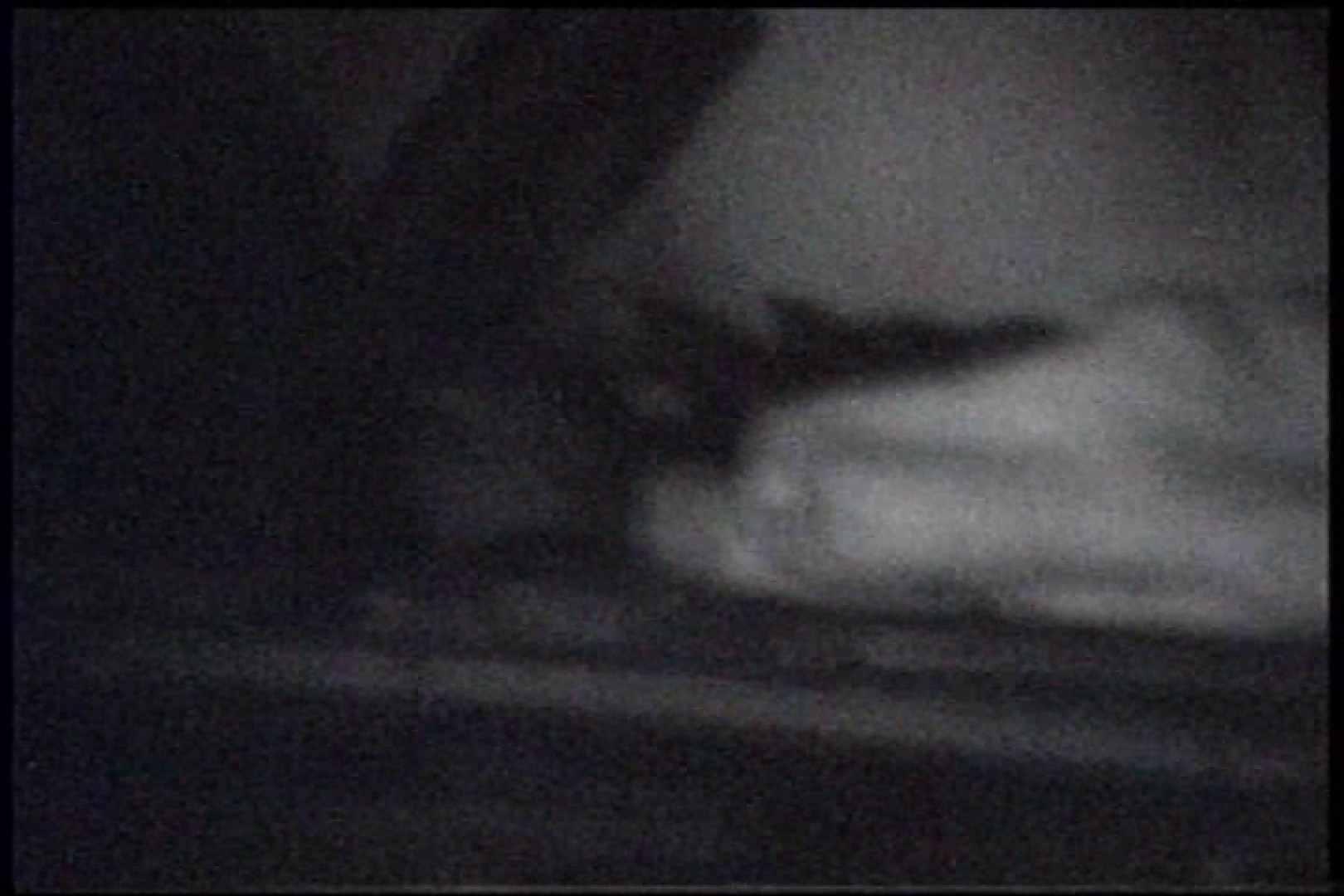 「充血監督」さんの深夜の運動会!! vol.245 アナル   OLの実態  82pic 23