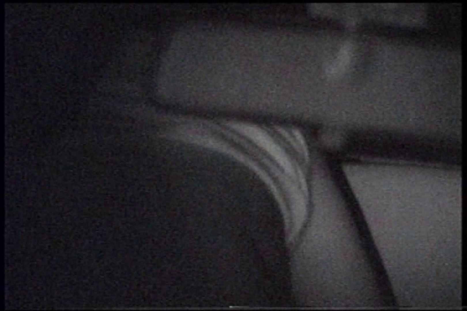 「充血監督」さんの深夜の運動会!! vol.245 アナル  82pic 24